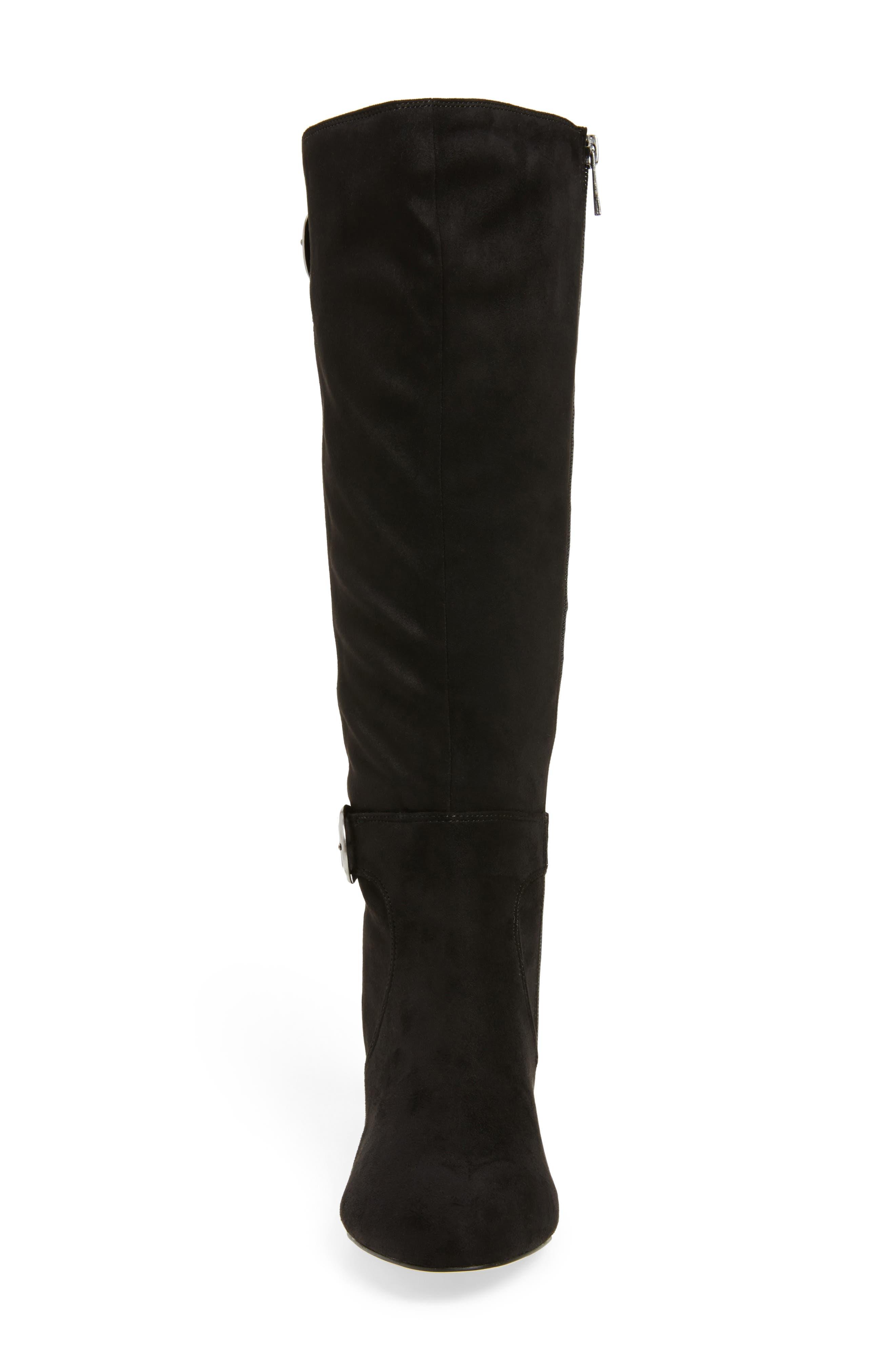 Alternate Image 6  - Bella Vita Toni II Knee High Boot (Women)