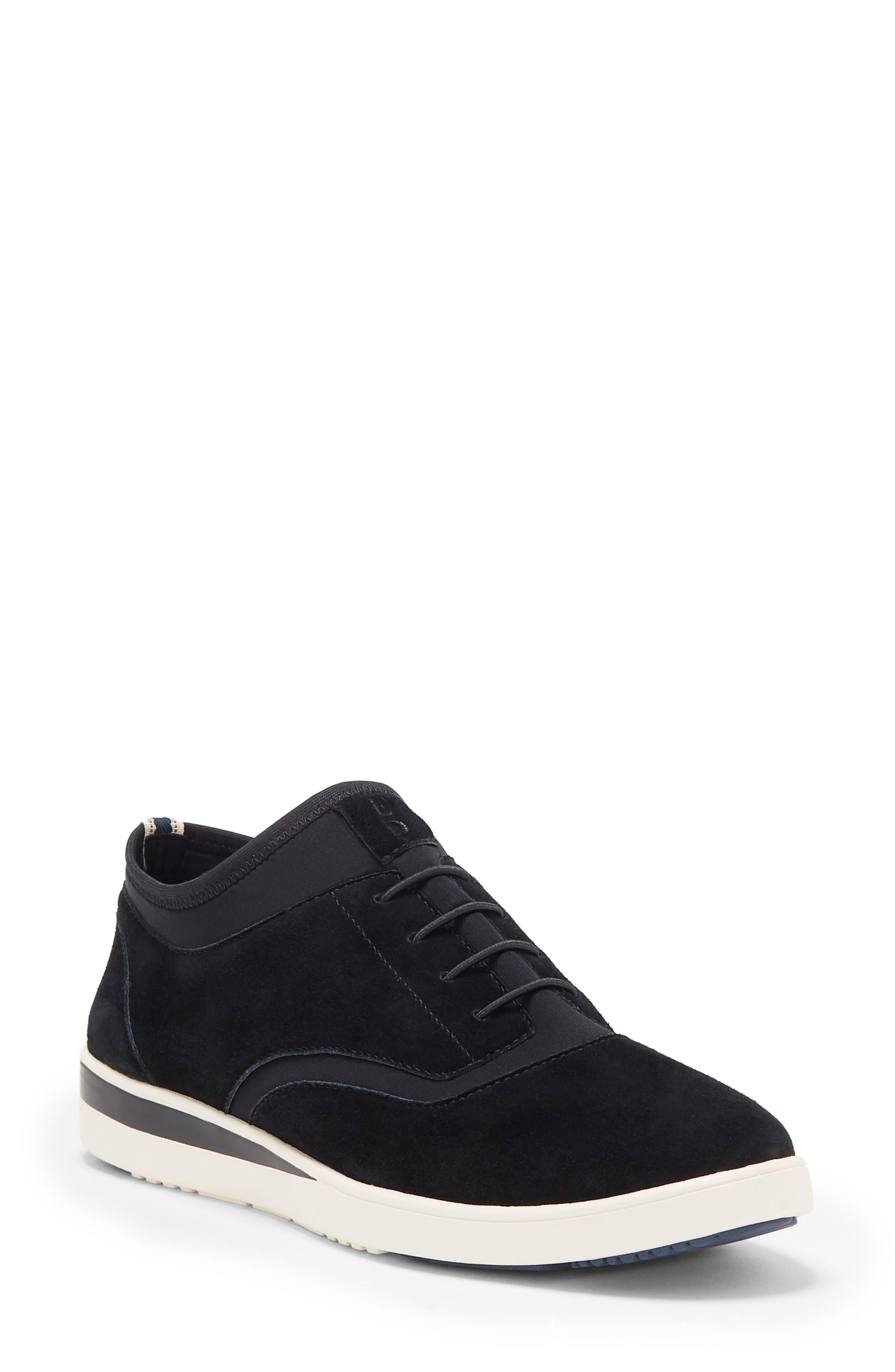 ED Ellen DeGeneres Atala Sneaker (Women)