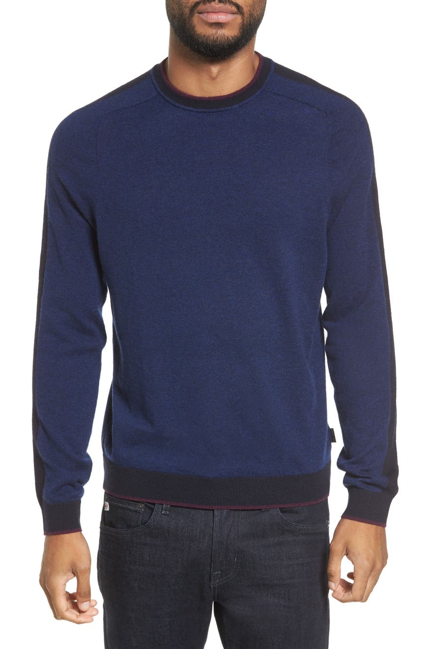 Men's Sweaters | Nordstrom