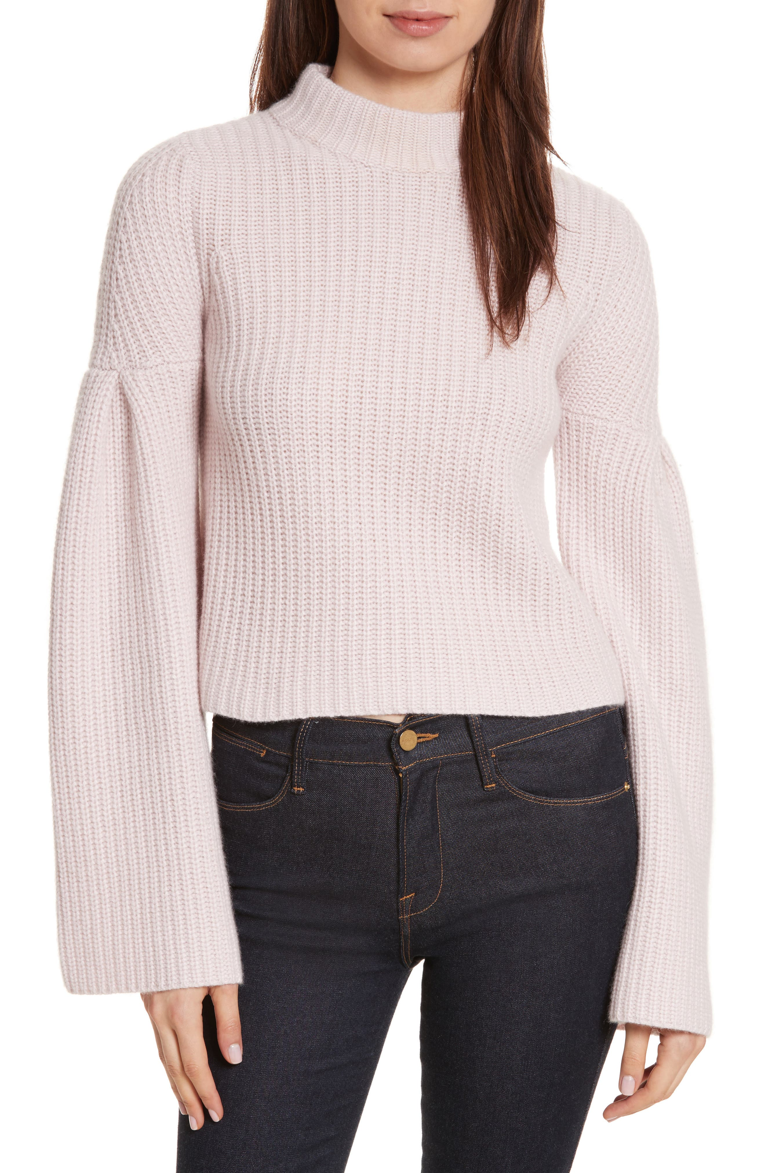 Women's Autumn Cashmere Sweaters | Nordstrom