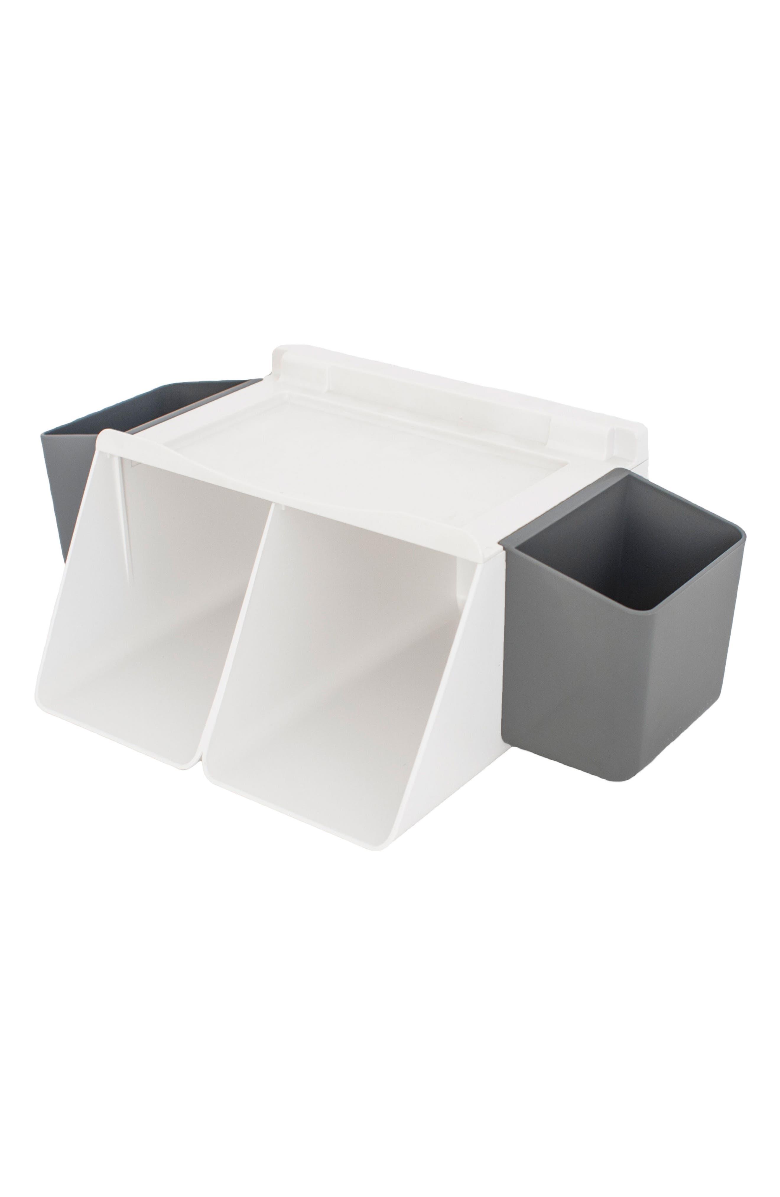 Prine Lionheart Dresser Top diaperDEPOT