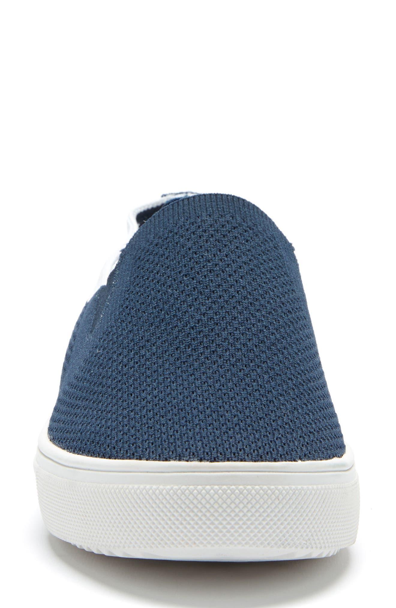 Alternate Image 4  - Blondo Gina Waterproof Sneaker (Women)