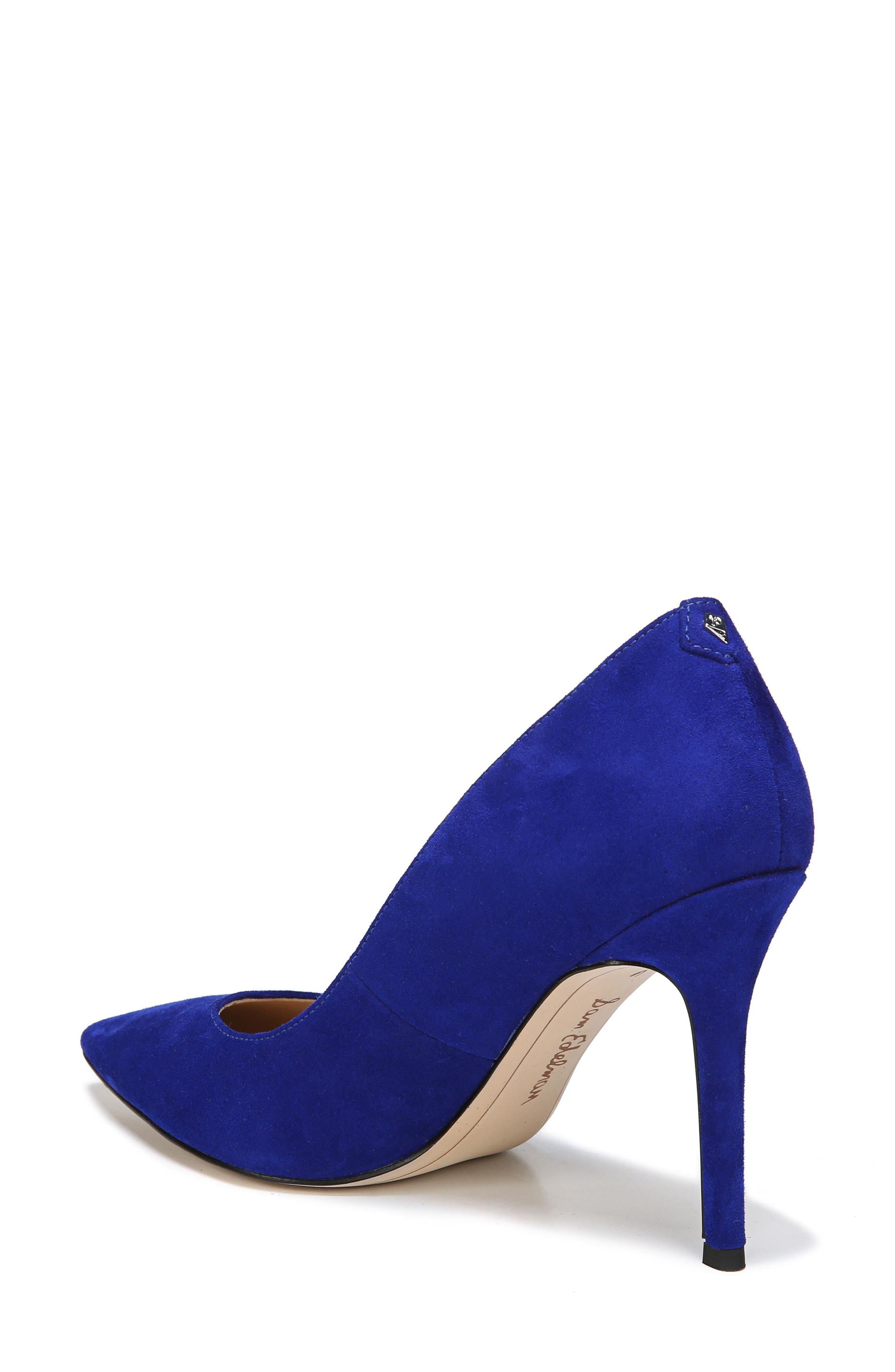 Purple Heels & High-Heel Shoes for Women | Nordstrom