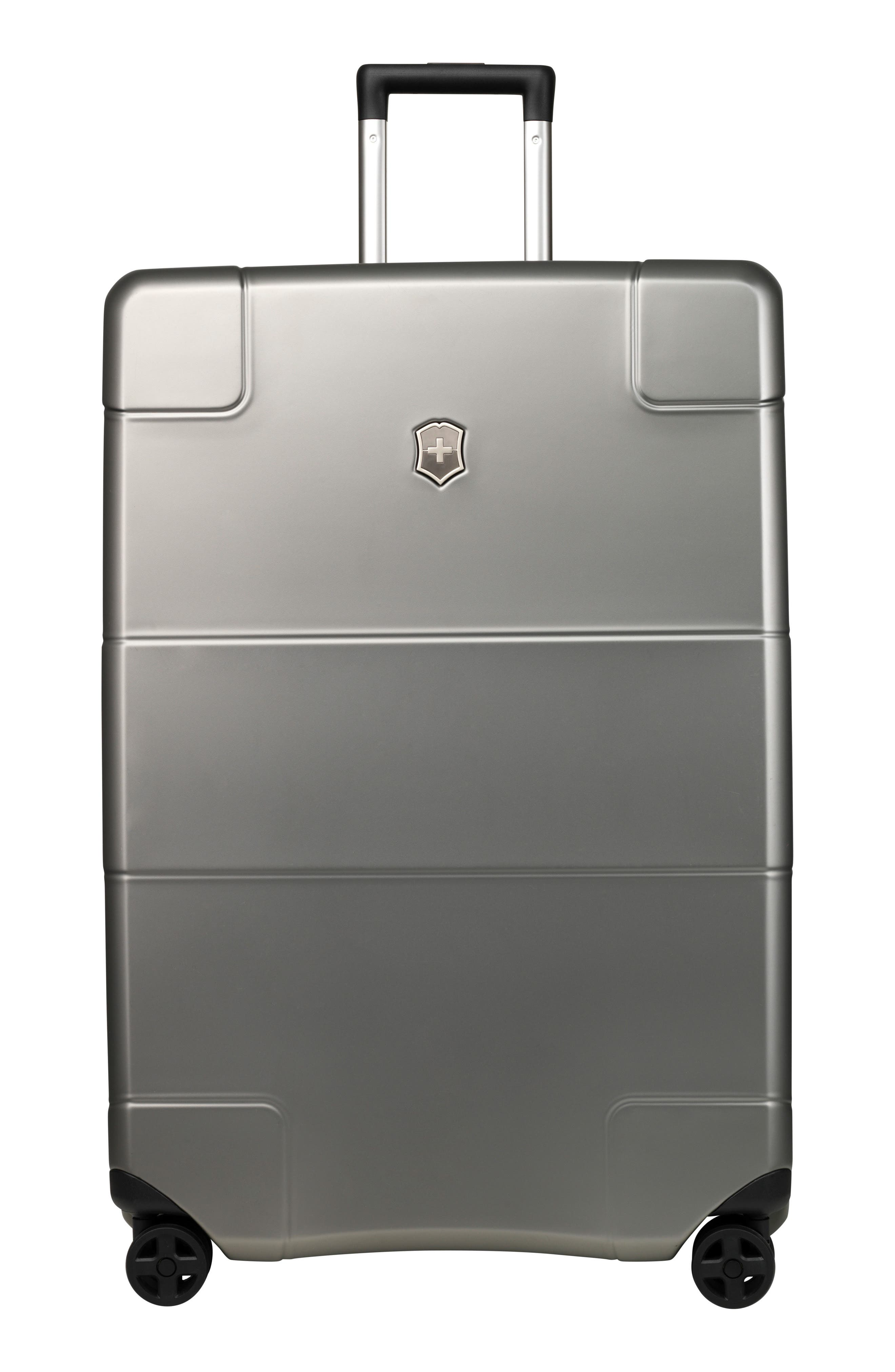 Victorinox Swiss Army® Lexicon Frequent Flyer 29-Inch Wheeled Suitcase