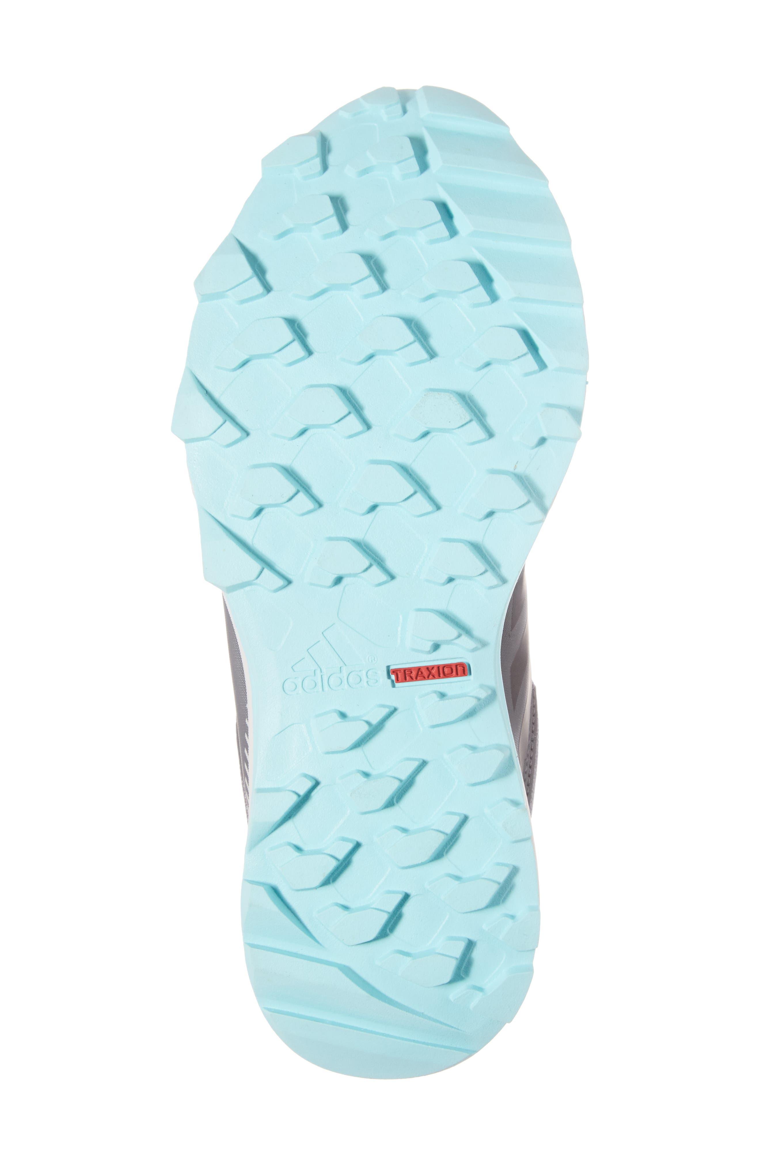 Alternate Image 6  - adidas 'Tracerocker' Athletic Sneaker (Women)