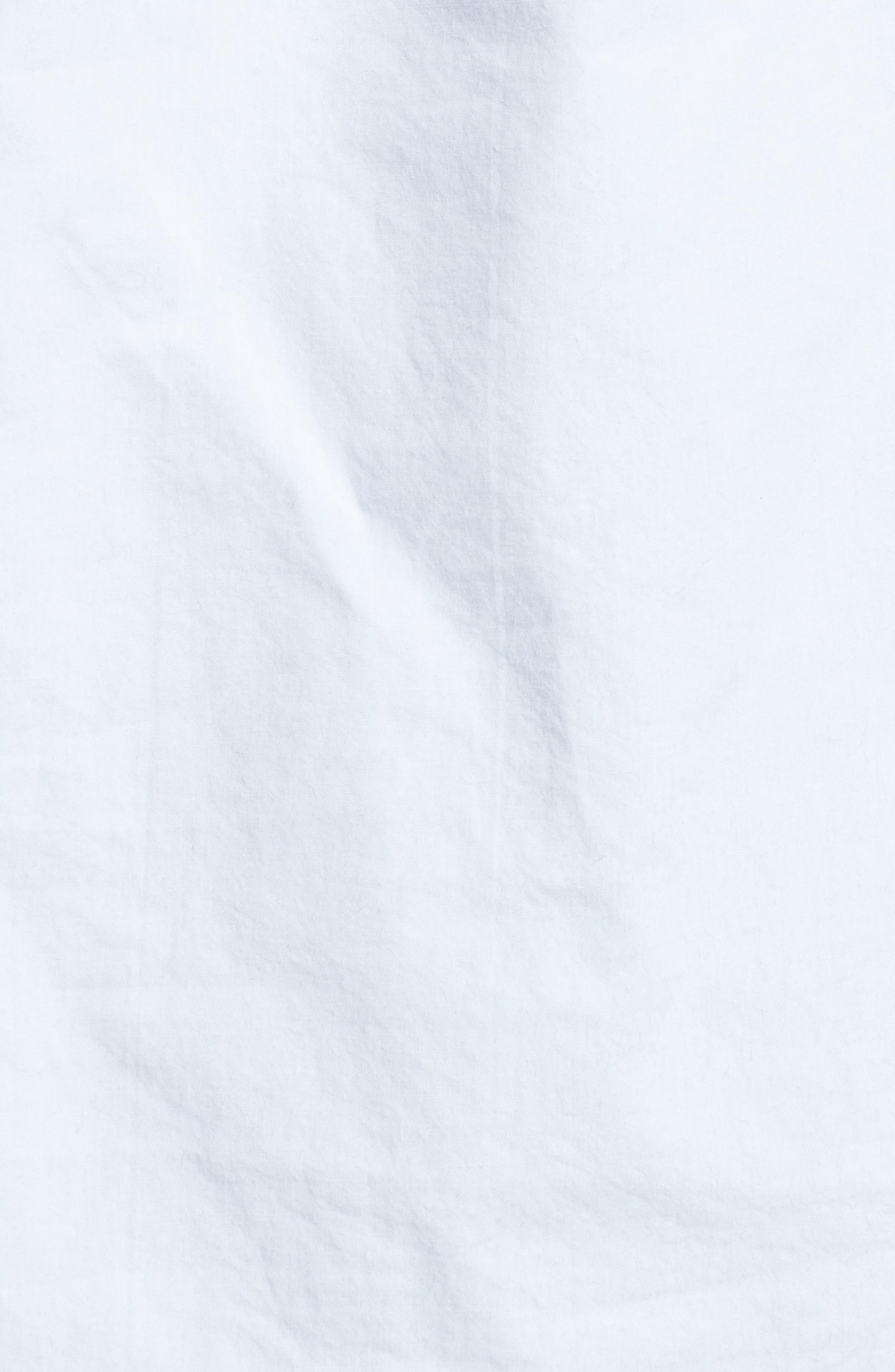 Alternate Image 5  - L'Academie Aria Off the Shoulder Blouse