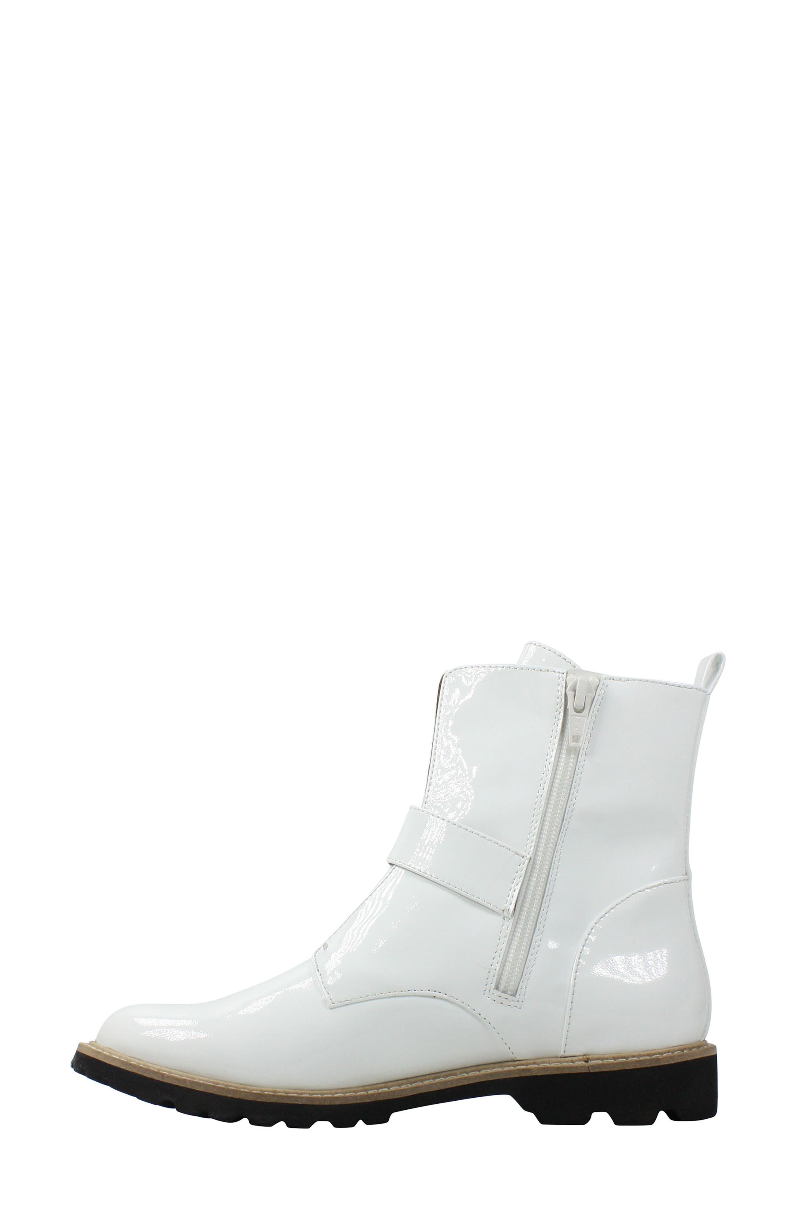 Alternate Image 2  - L'Amour des Pieds Rapolano Boot (Women)