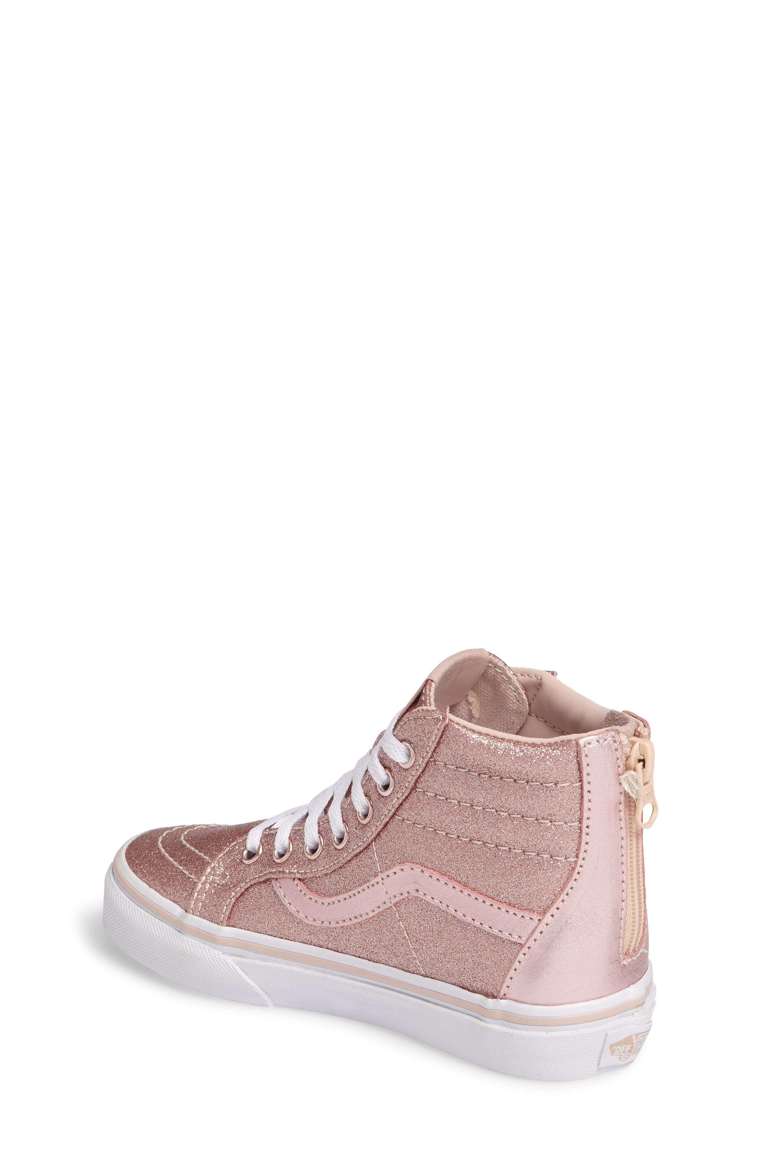 big girls u0027 shoes sizes 3 5 7 nordstrom