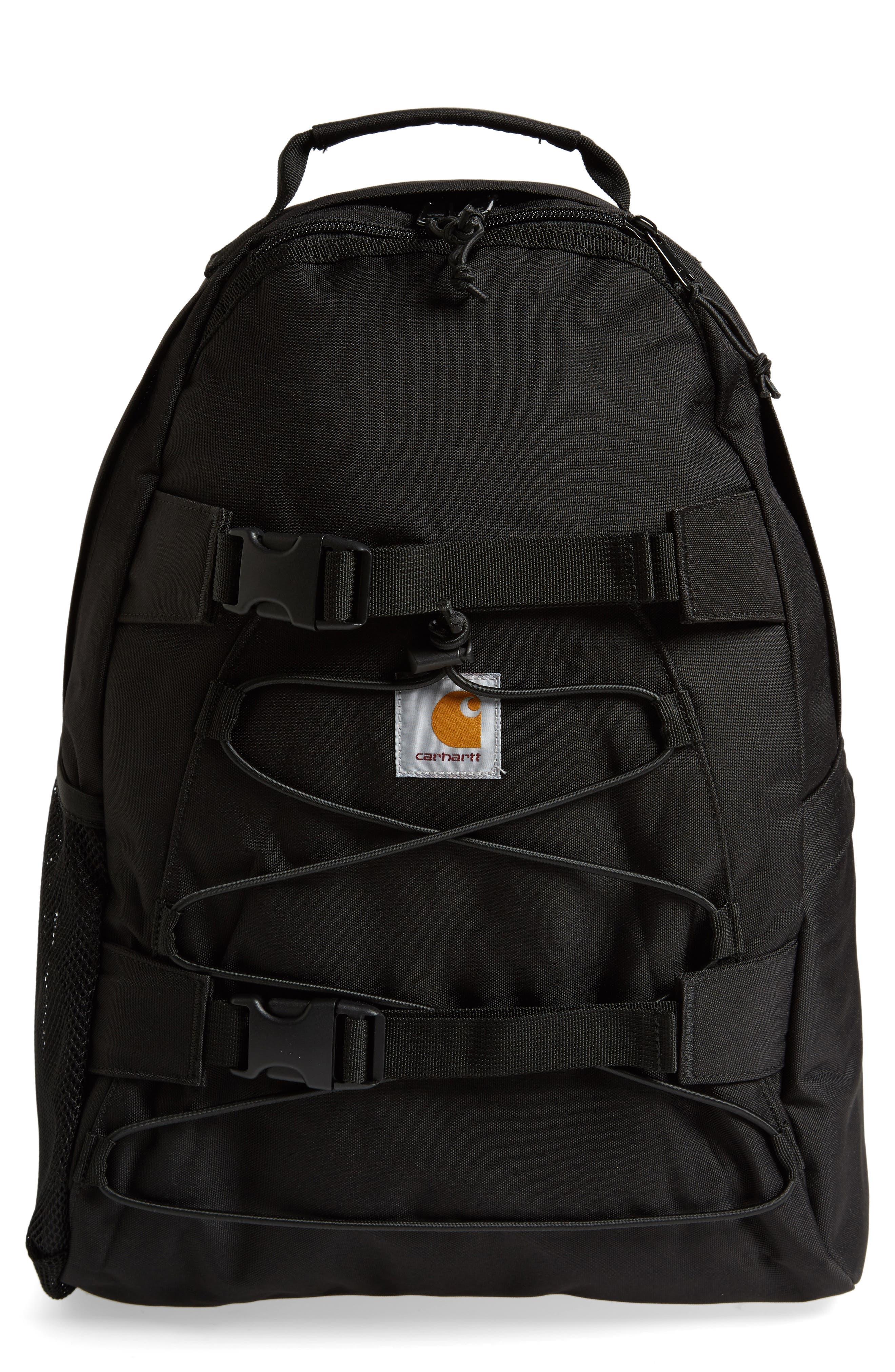 Carhartt Kickflip Backpack