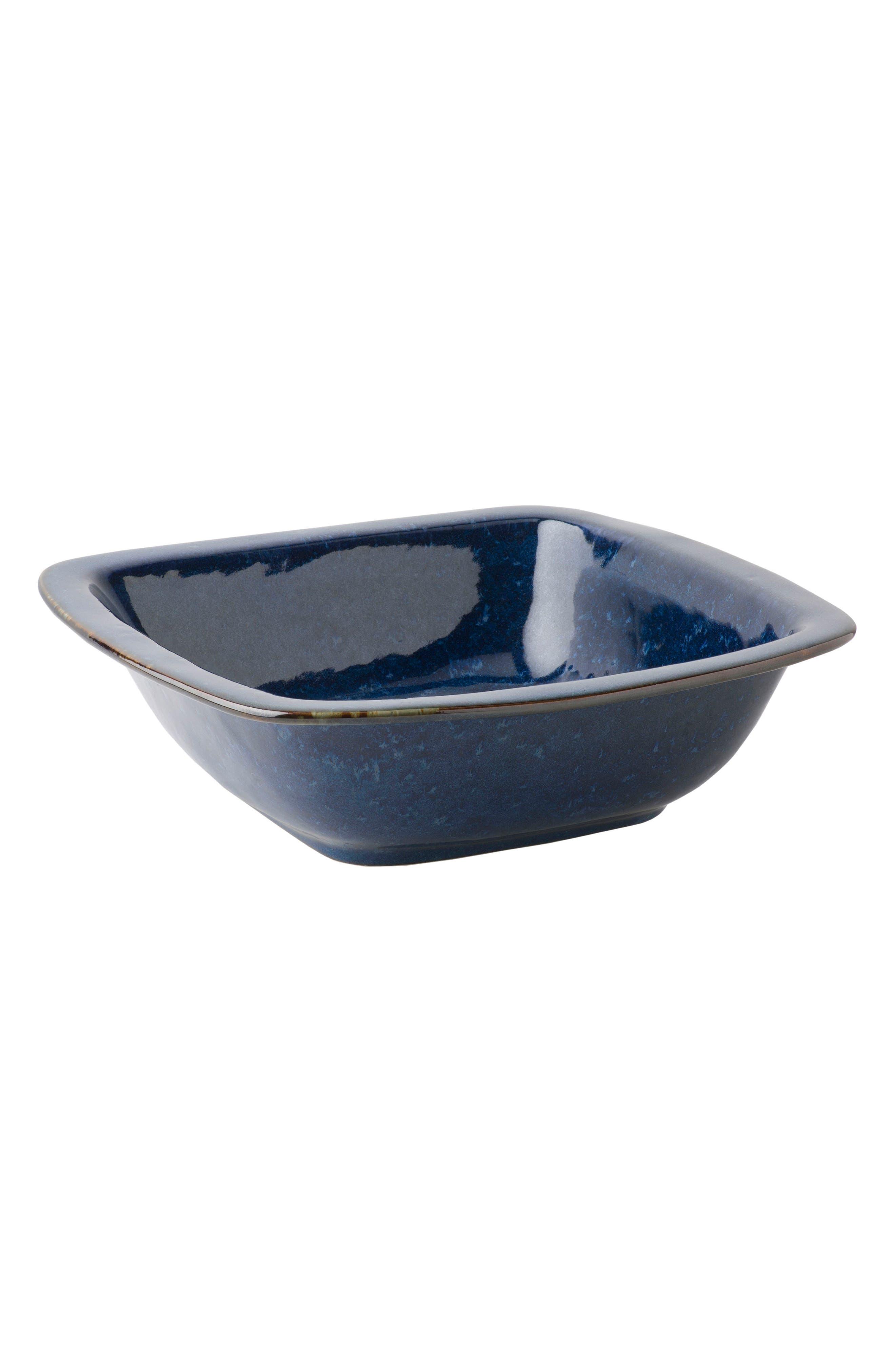 Juliska Puro Serving Bowl