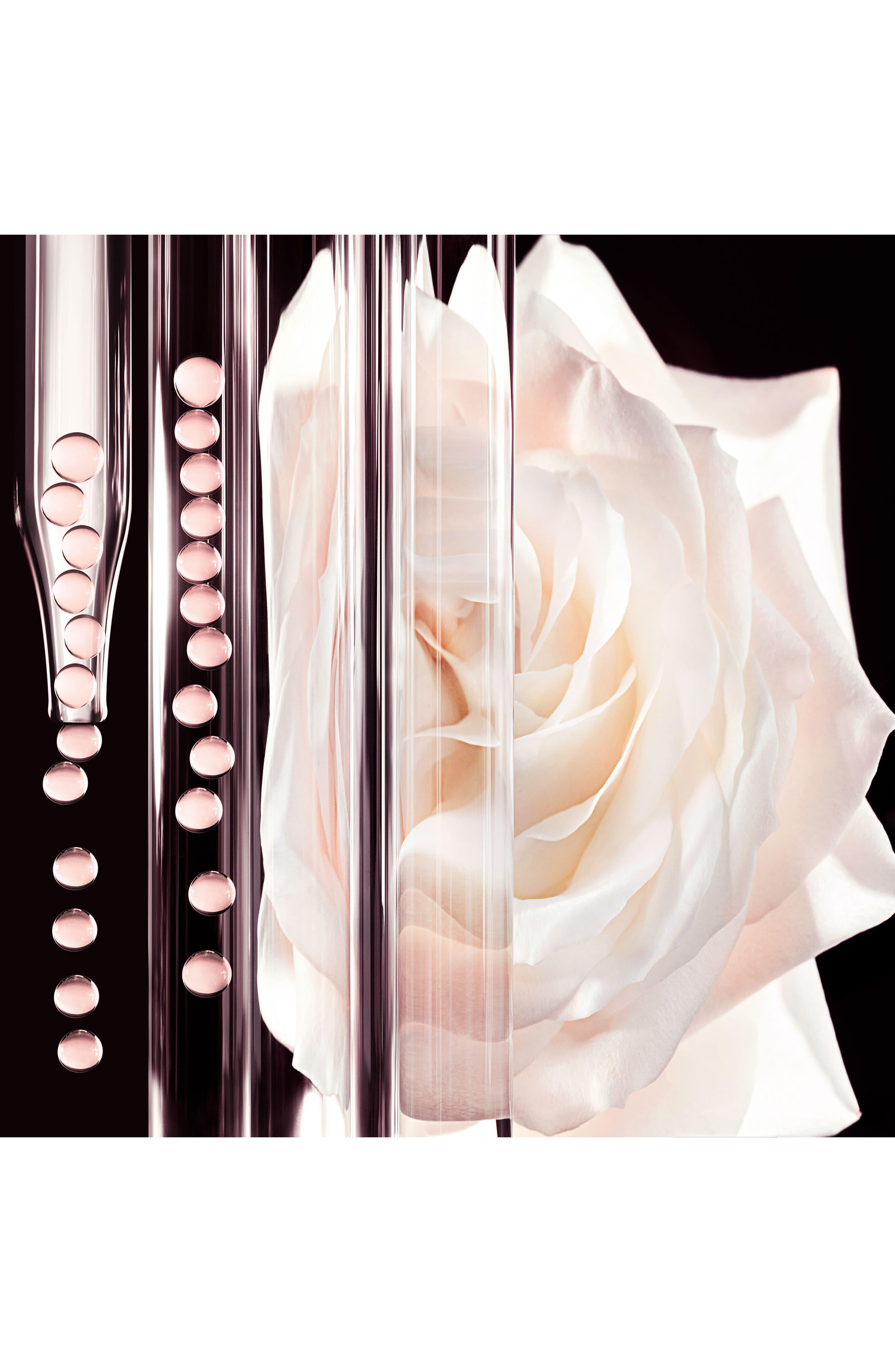 Prestige La Micro Huile de Rose Face Oil,                             Alternate thumbnail 5, color,                             No Color