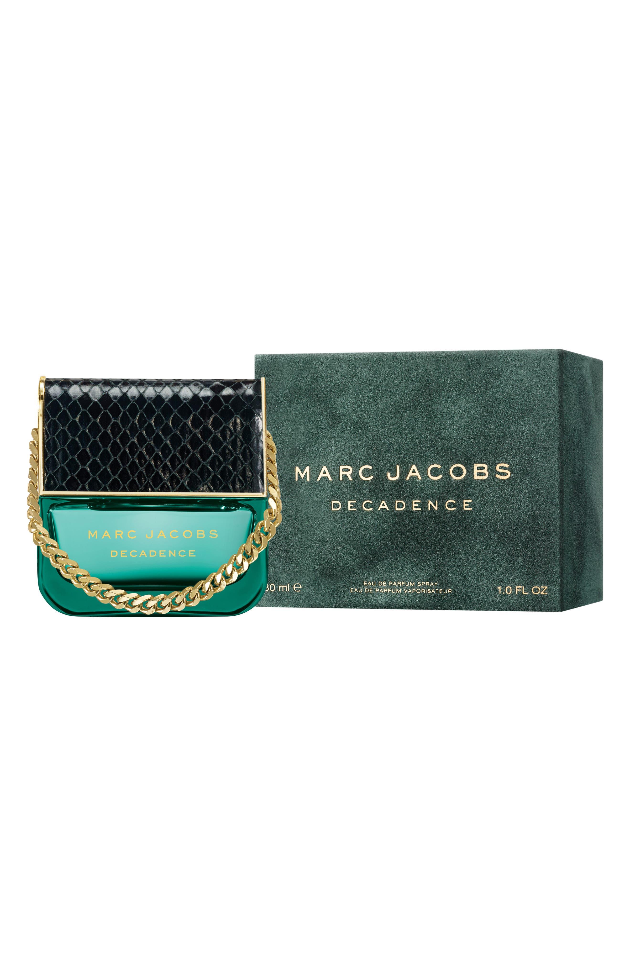 Alternate Image 3  - MARC JACOBS 'Decadence' Eau de Parfum