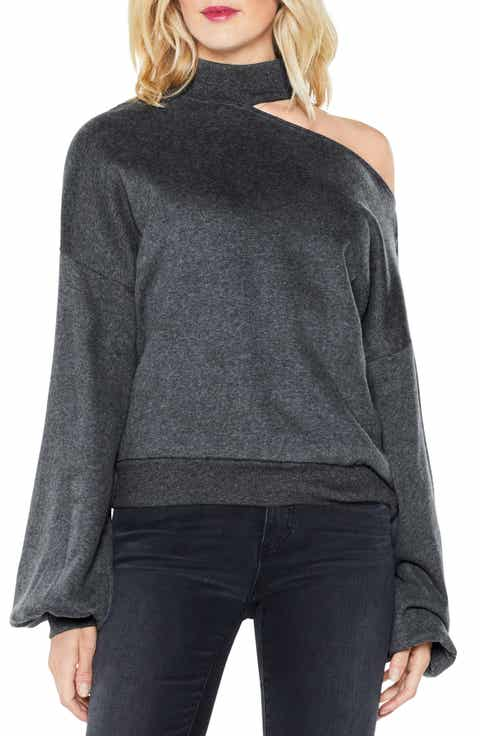 Women's Cotton Sweaters | Nordstrom