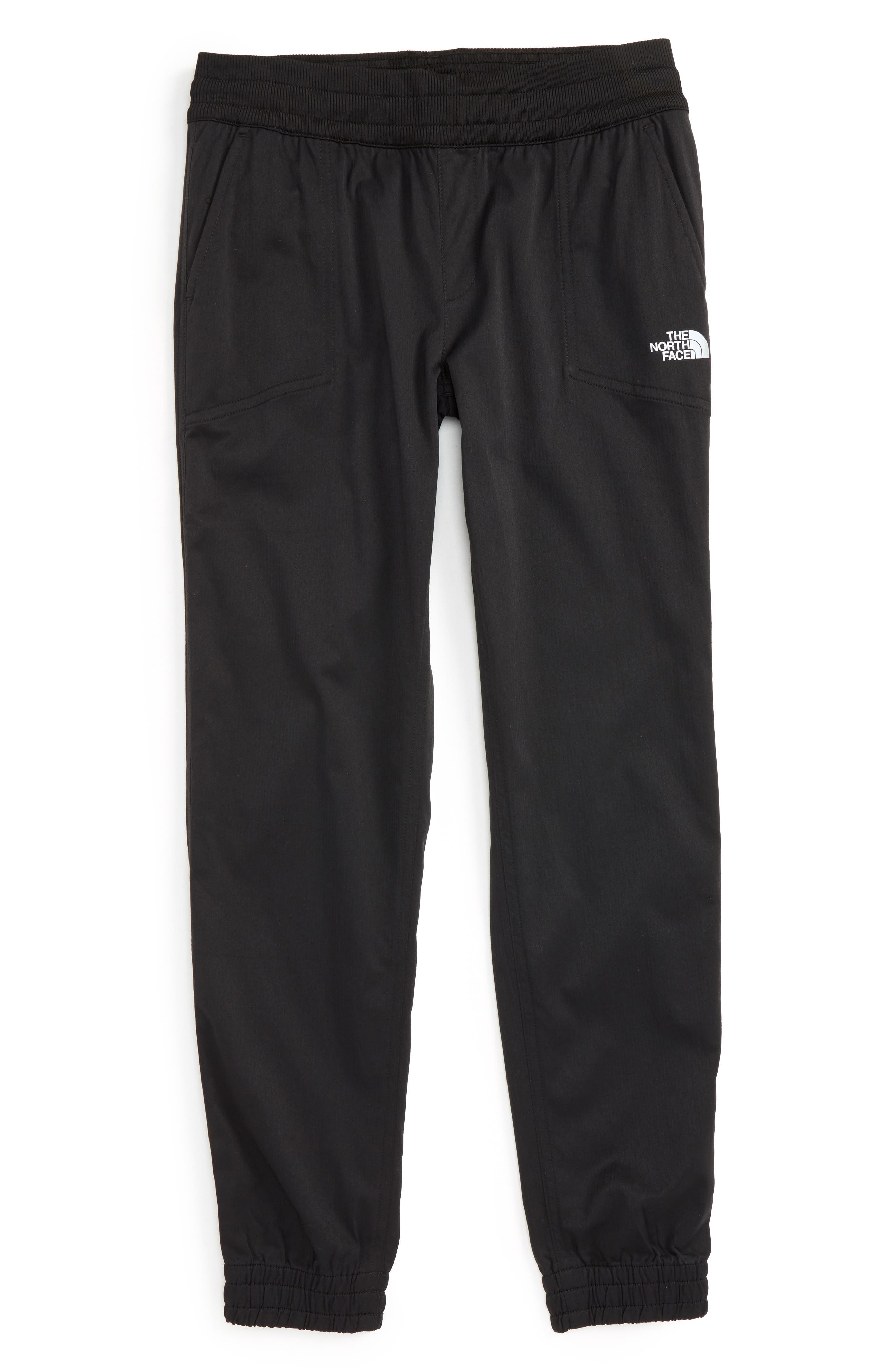 The North Face Aphrodite Trail Pants (Little Girls & Big Girls)