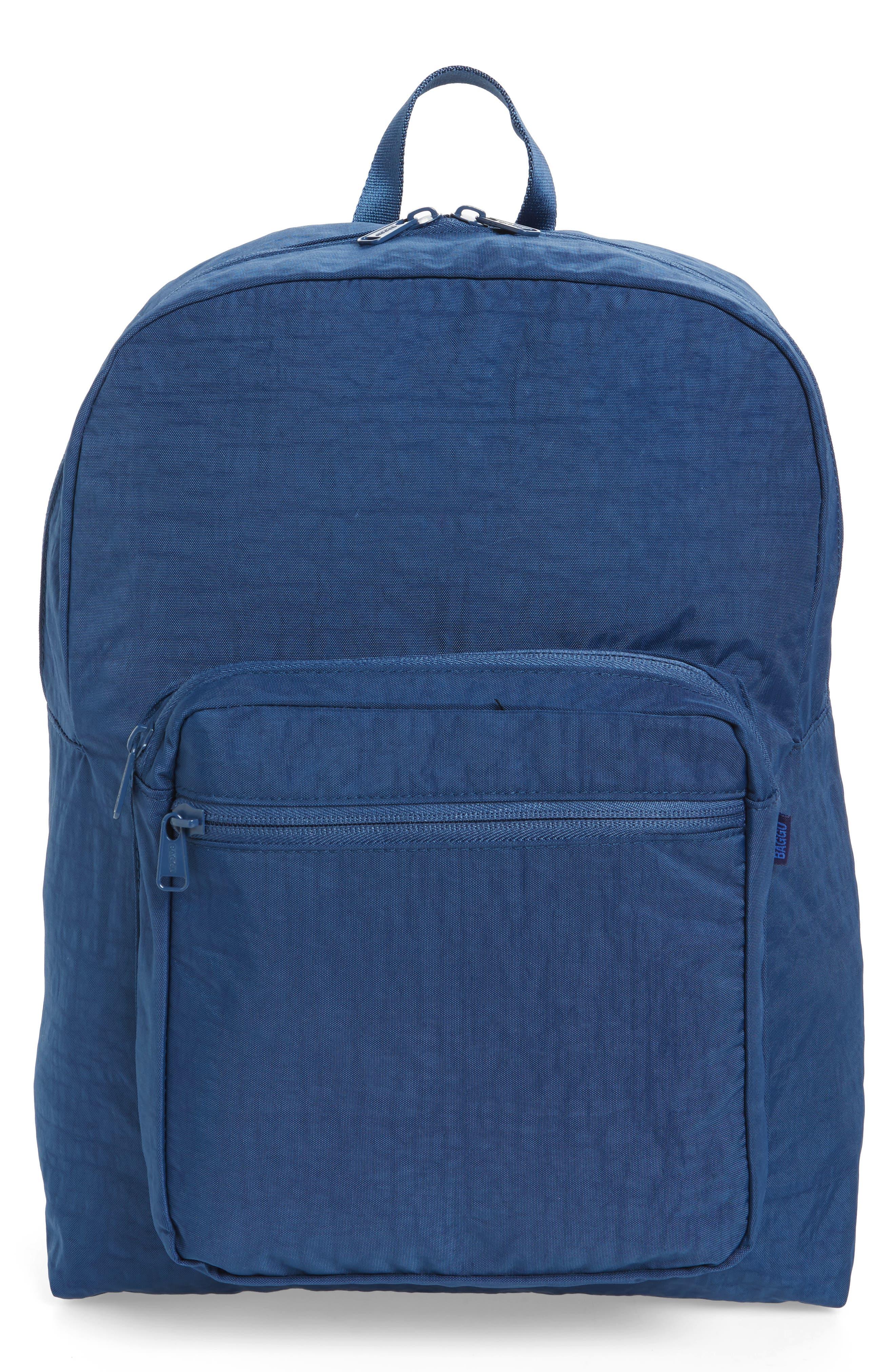 Baggu® Nylon Backpack