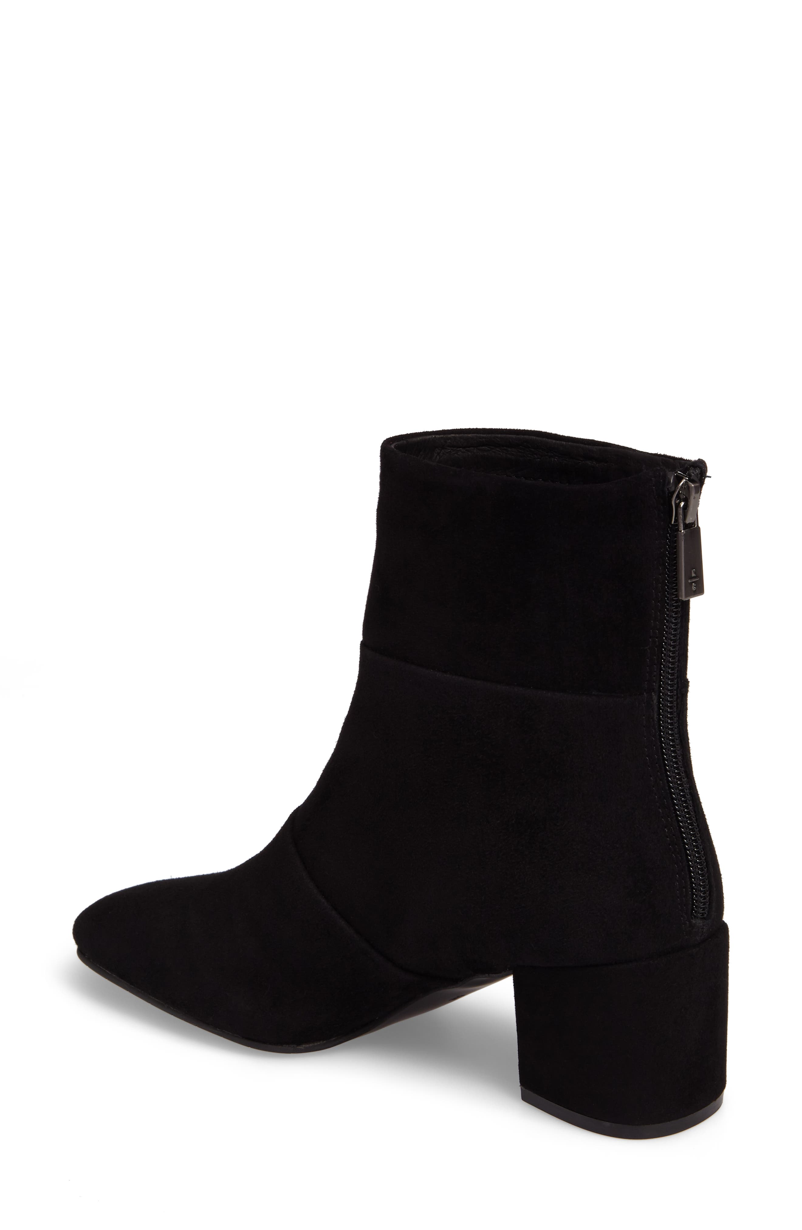 Alternate Image 2  - Kenneth Cole New York Eryc Bootie (Women)