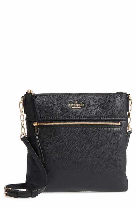 Kate Spade New York Handbags Purses Nordstrom