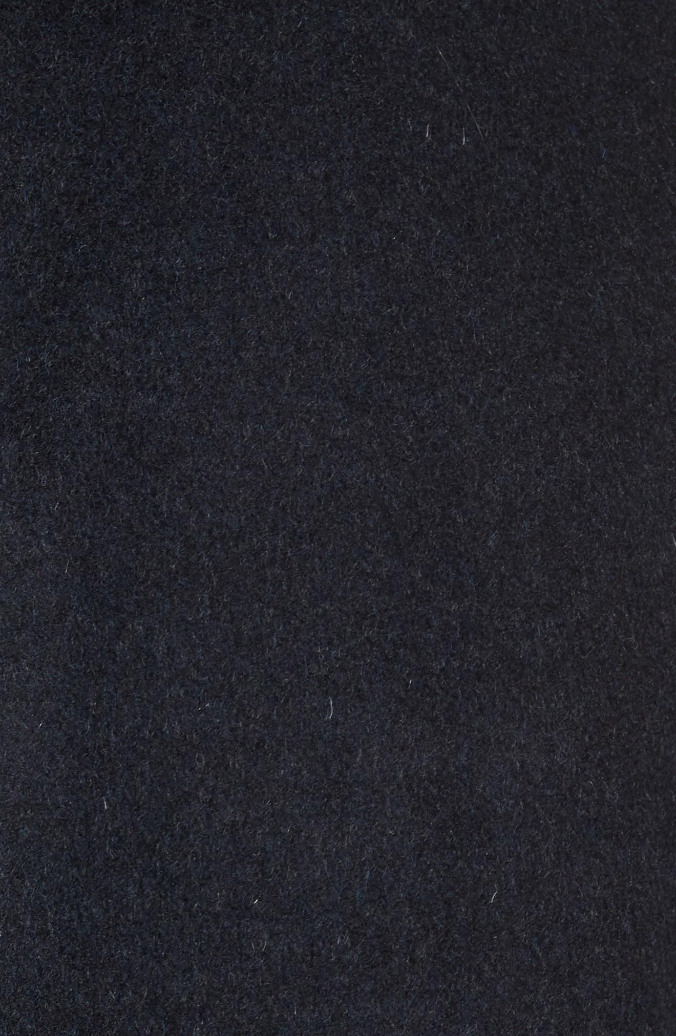 Alternate Image 5  - Cardinal of Canada Wool Jacket