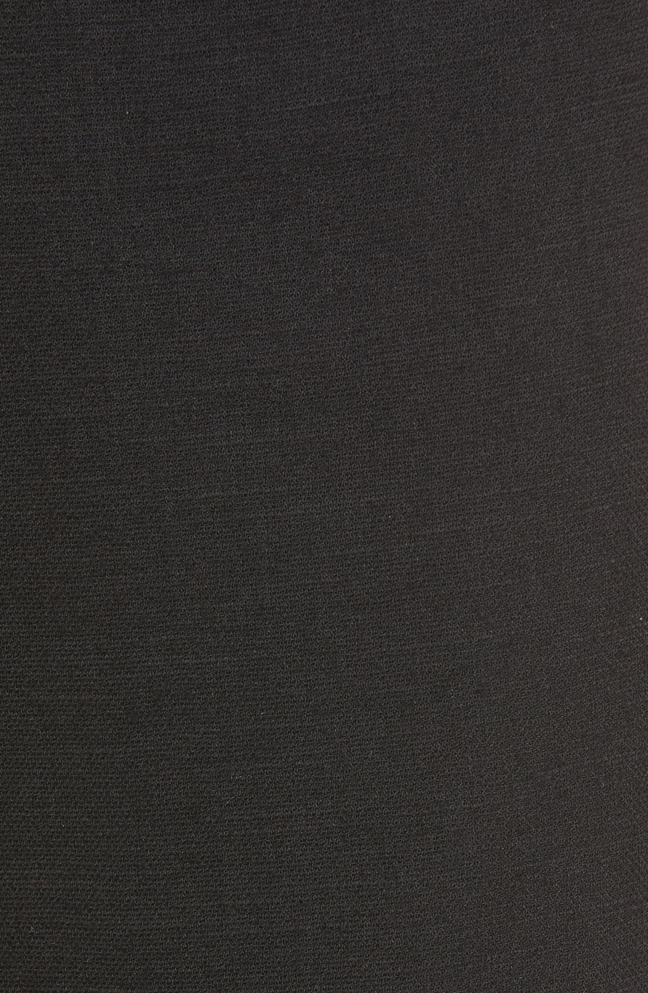 Alternate Image 5  - StyleKeepers Montauk High Waist Culottes