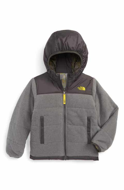 The North Face for Kids   Nordstrom