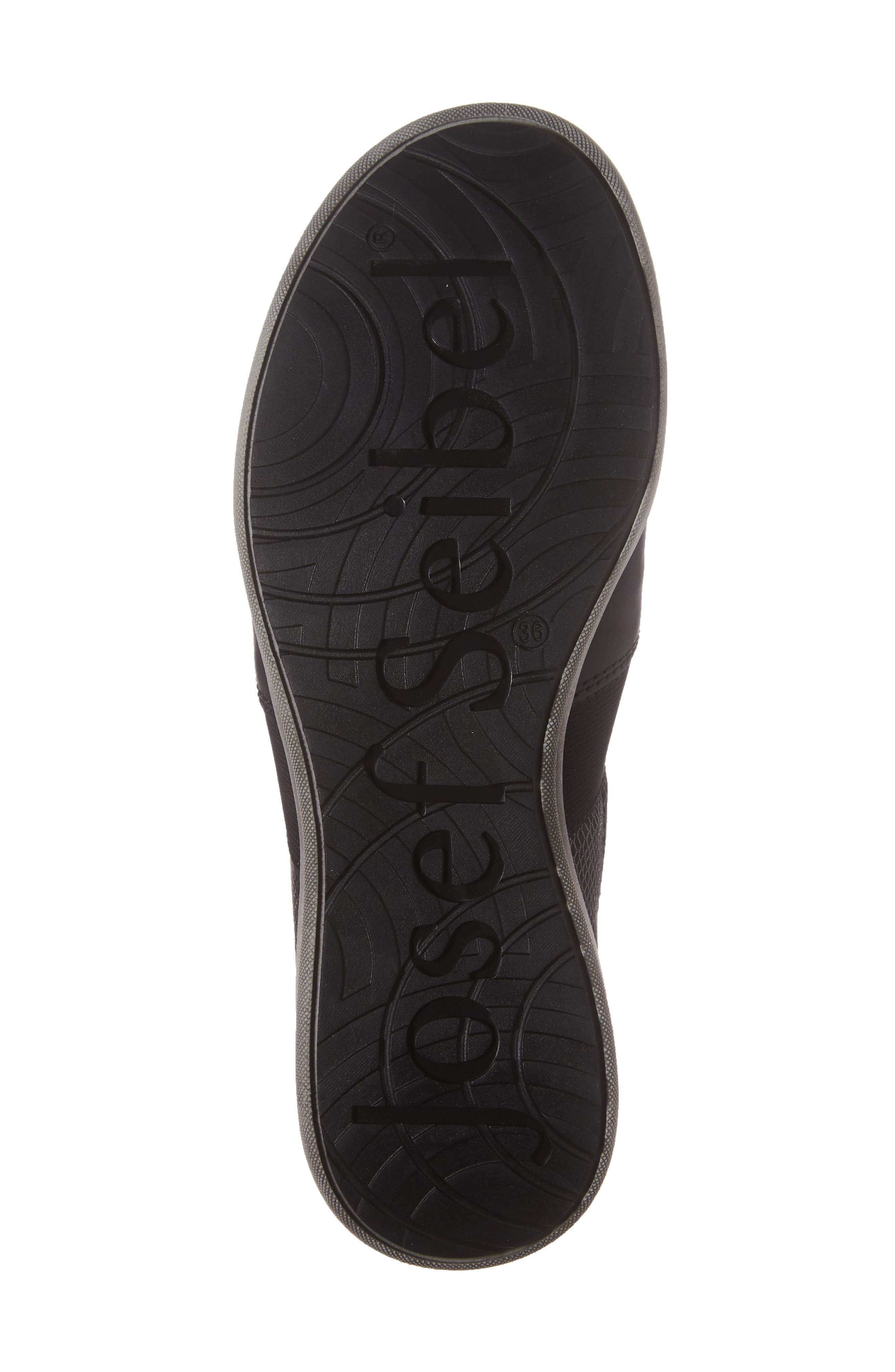 Alternate Image 6  - Josef Seibel Sina 19 Sneaker (Women)