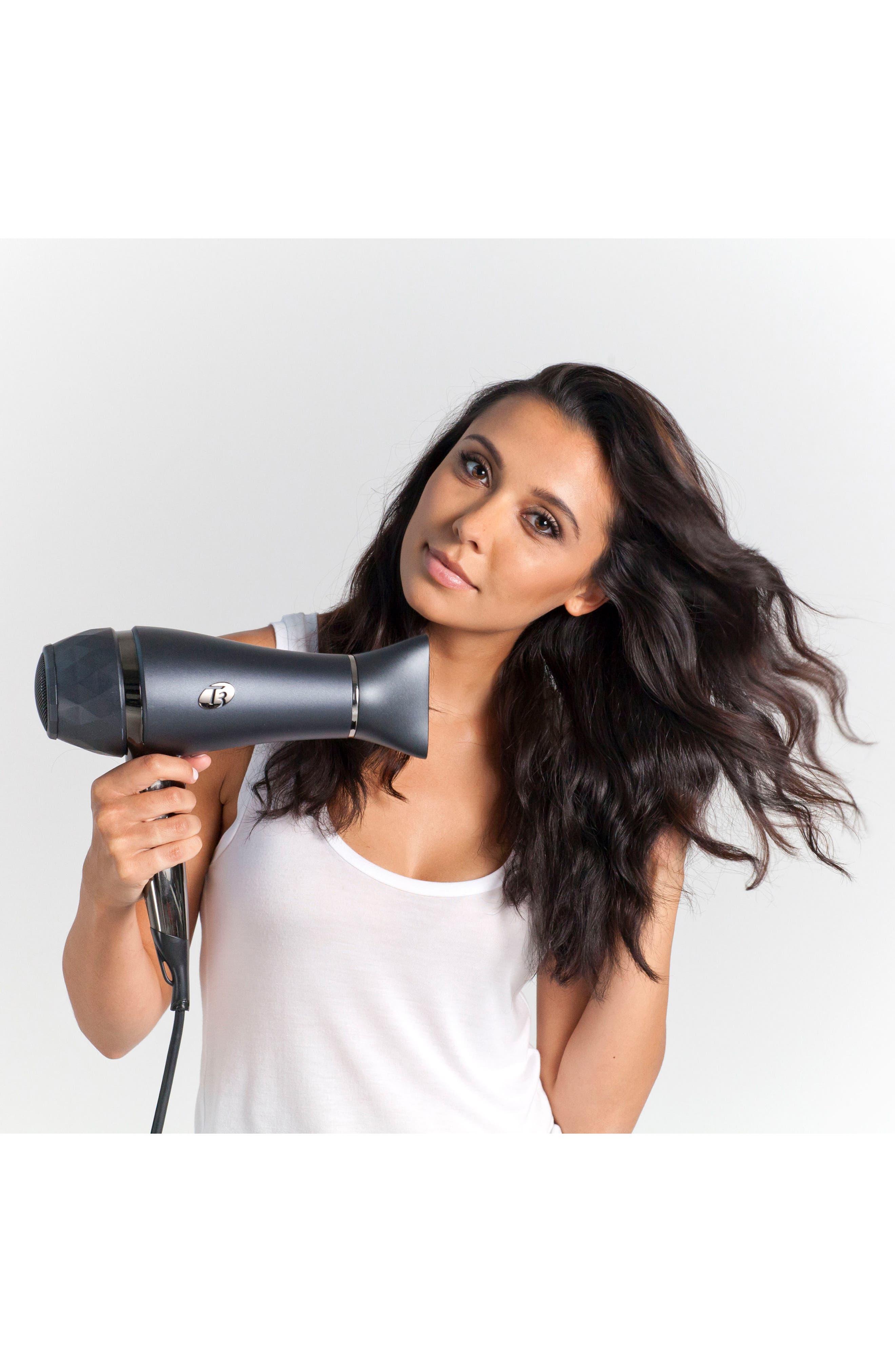Alternate Image 7  - T3 PROi Professional Hair Dryer