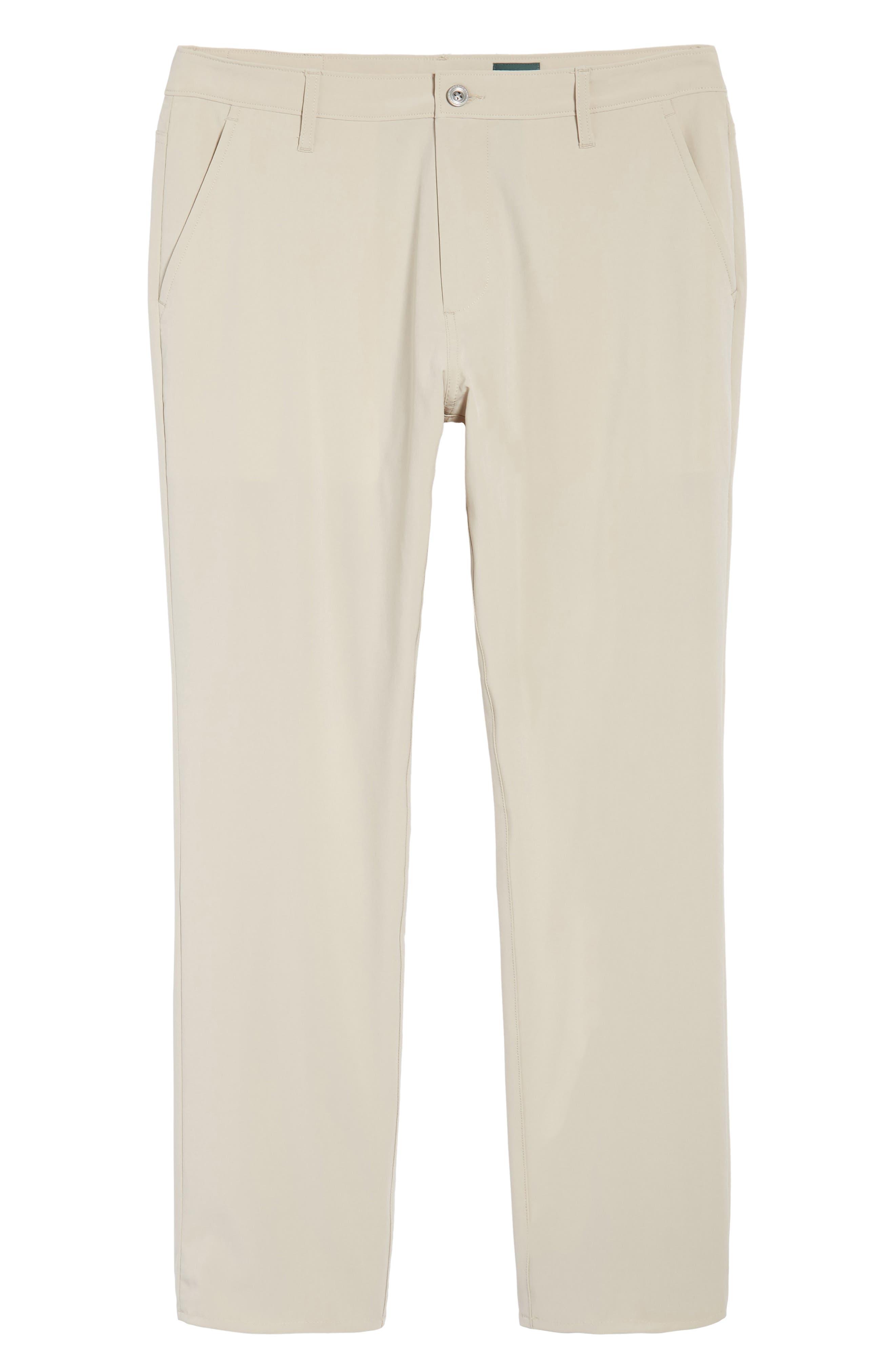 The Graduate Trousers,                         Main,                         color, Desert Beige