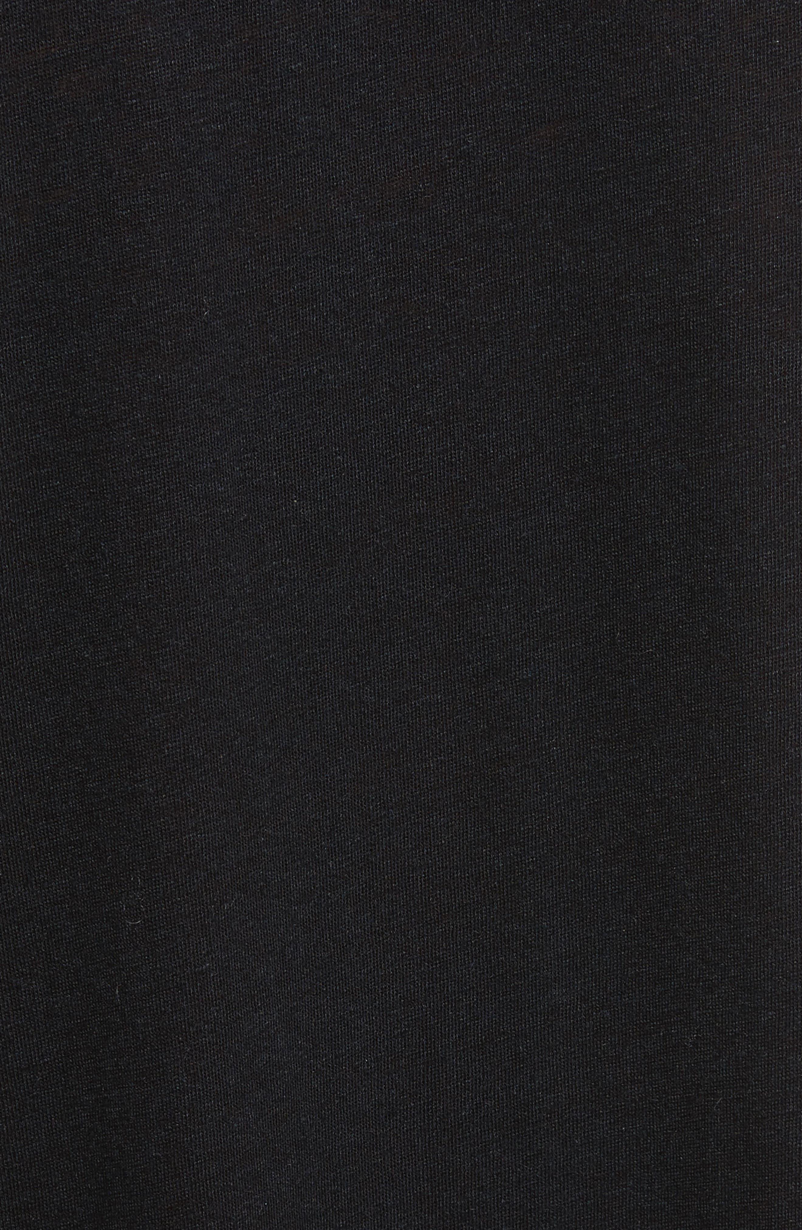Alternate Image 5  - Joie Damani Knit Top