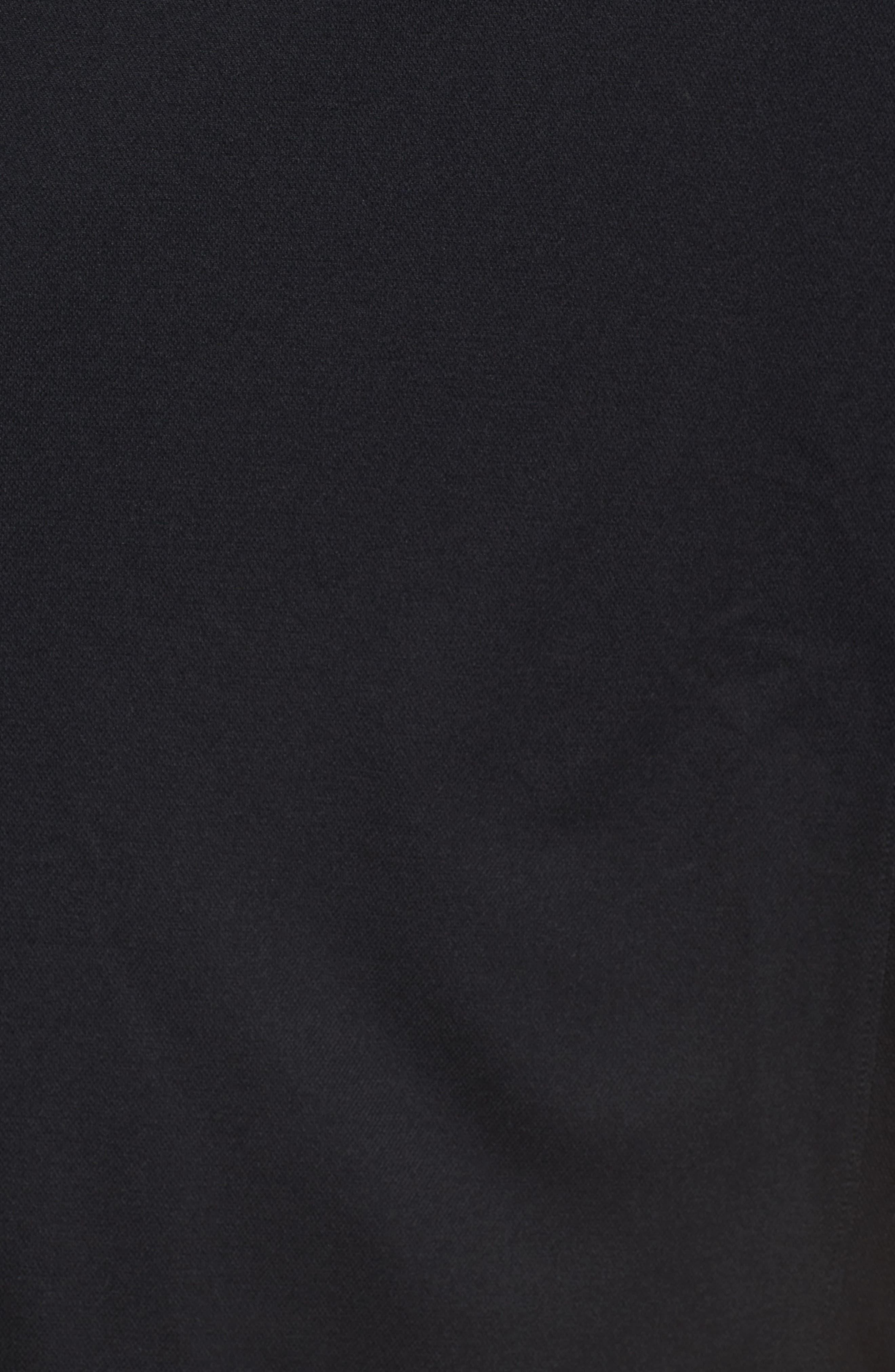 Alternate Image 5  - Nike Jordan 23 Alpha Dry Jacket