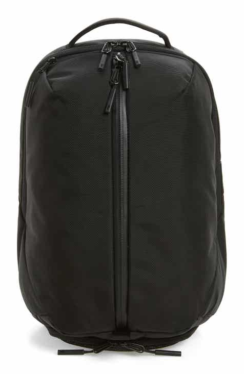 ef7abc49f5 Aer Fit Pack 2 Backpack