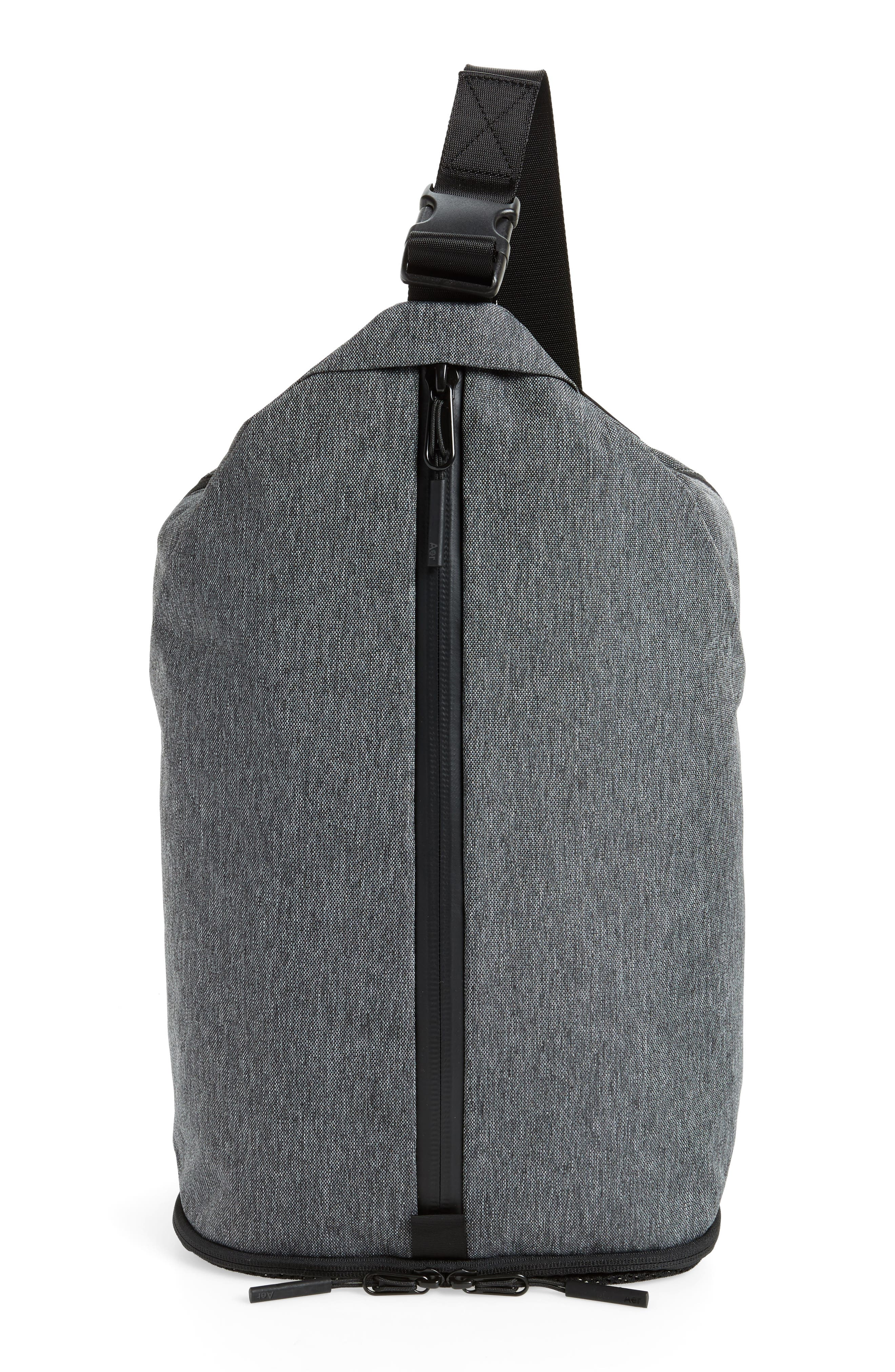 Alternate Image 1 Selected - Aer Sling Bag 2 Sling