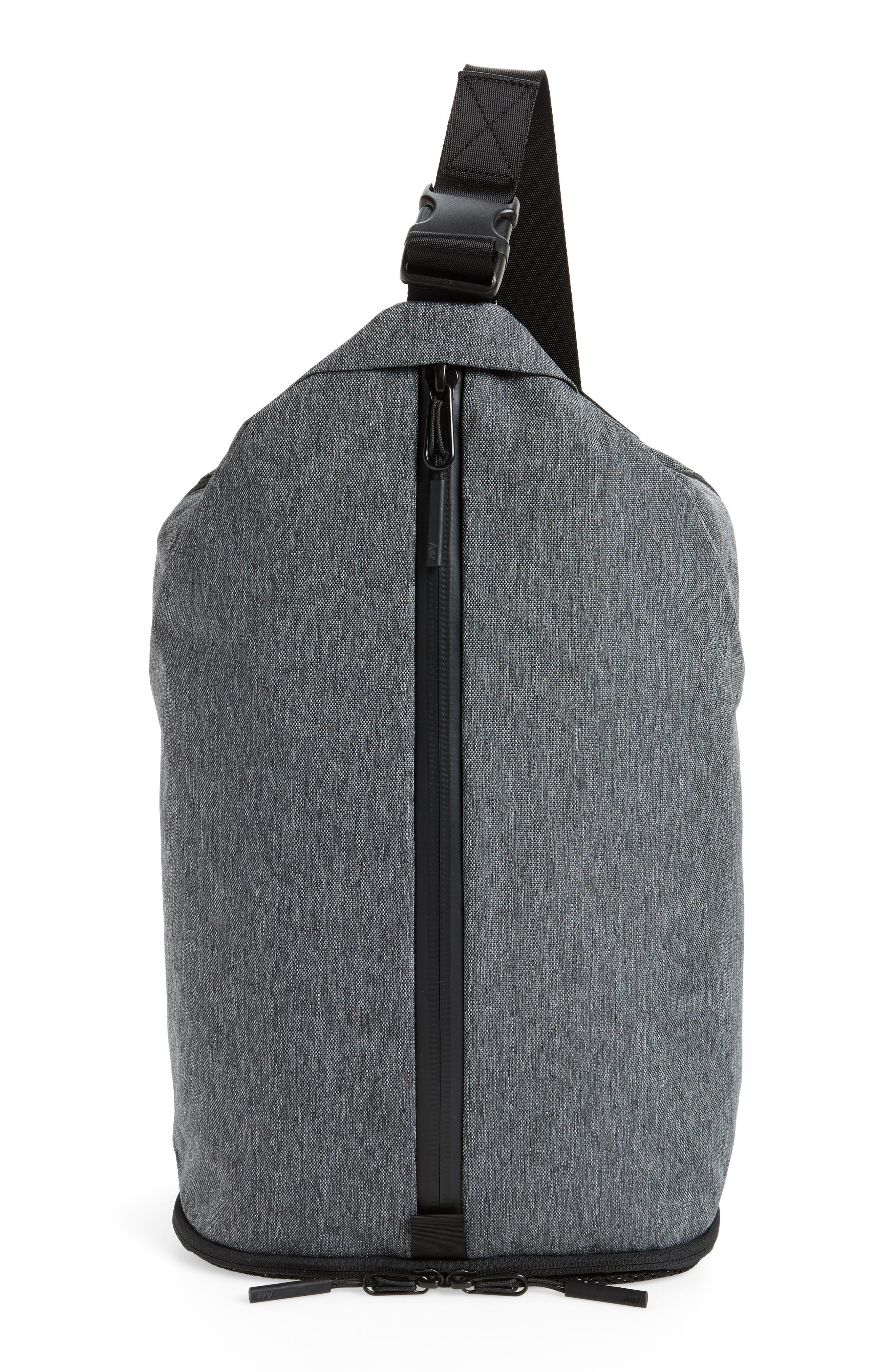 Main Image - Aer Sling Bag 2 Sling
