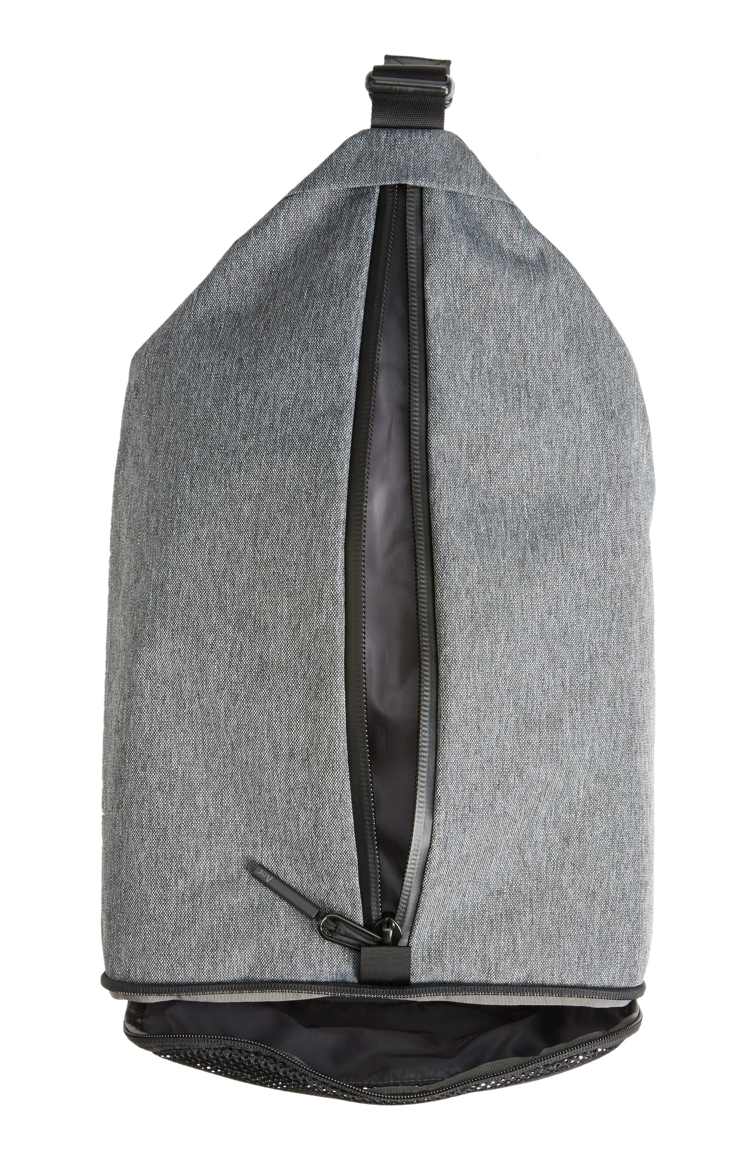 Alternate Image 4  - Aer Sling Bag 2 Sling