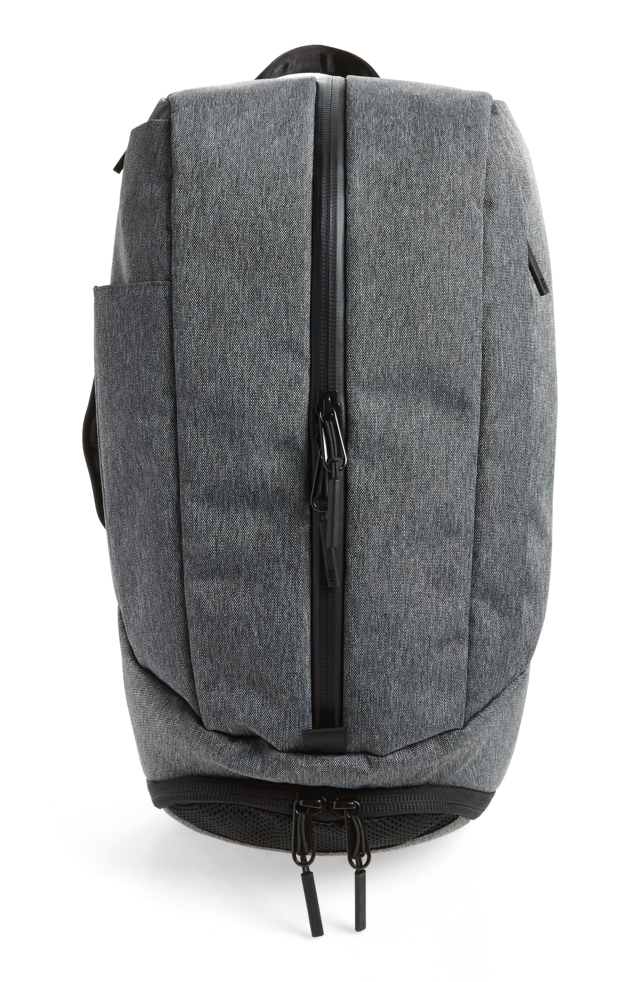 Main Image - Aer Duffel Pack 2 Convertible Backpack