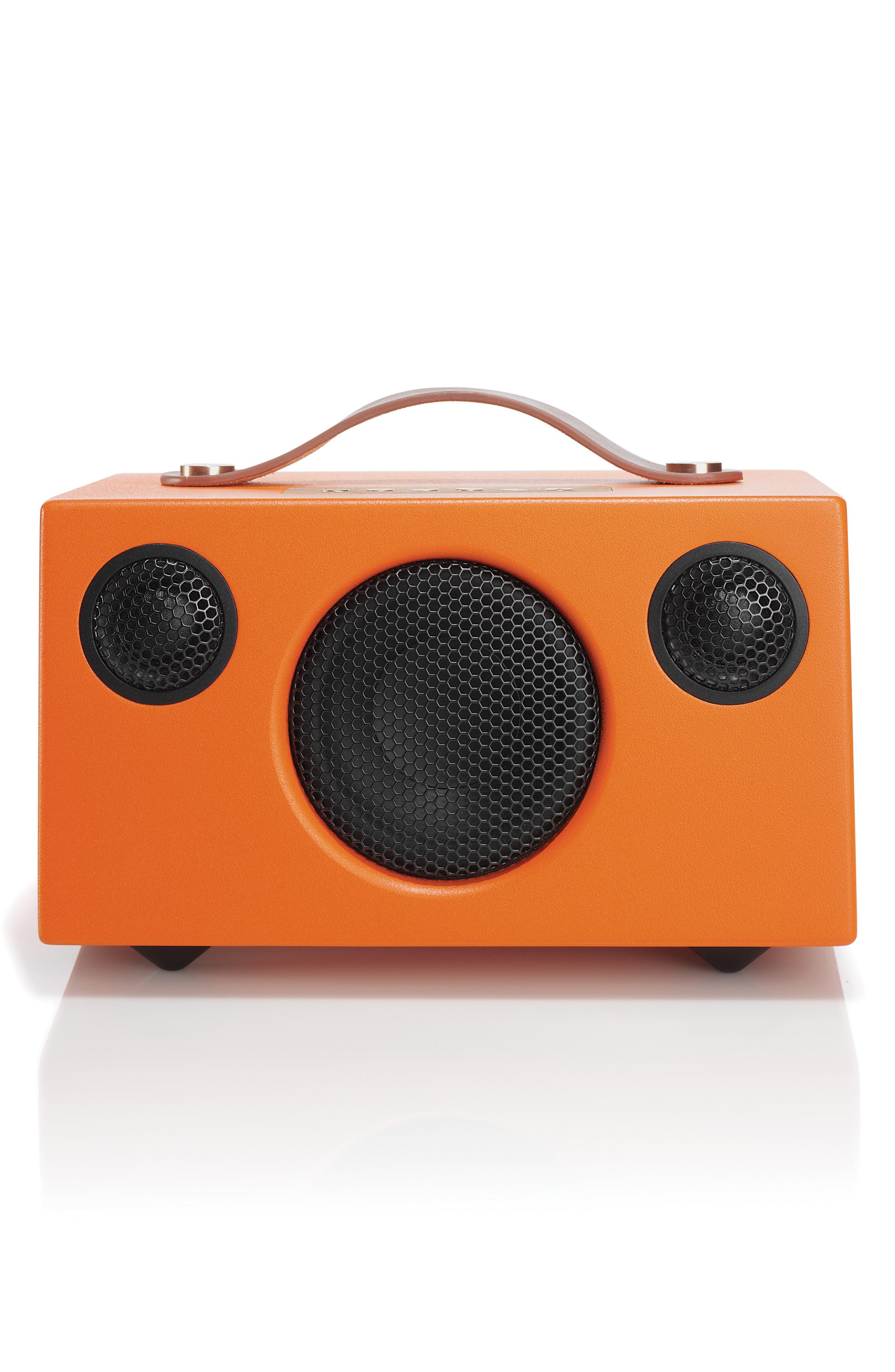 Alternate Image 1 Selected - Audio Pro Addon T3 Portable Speaker