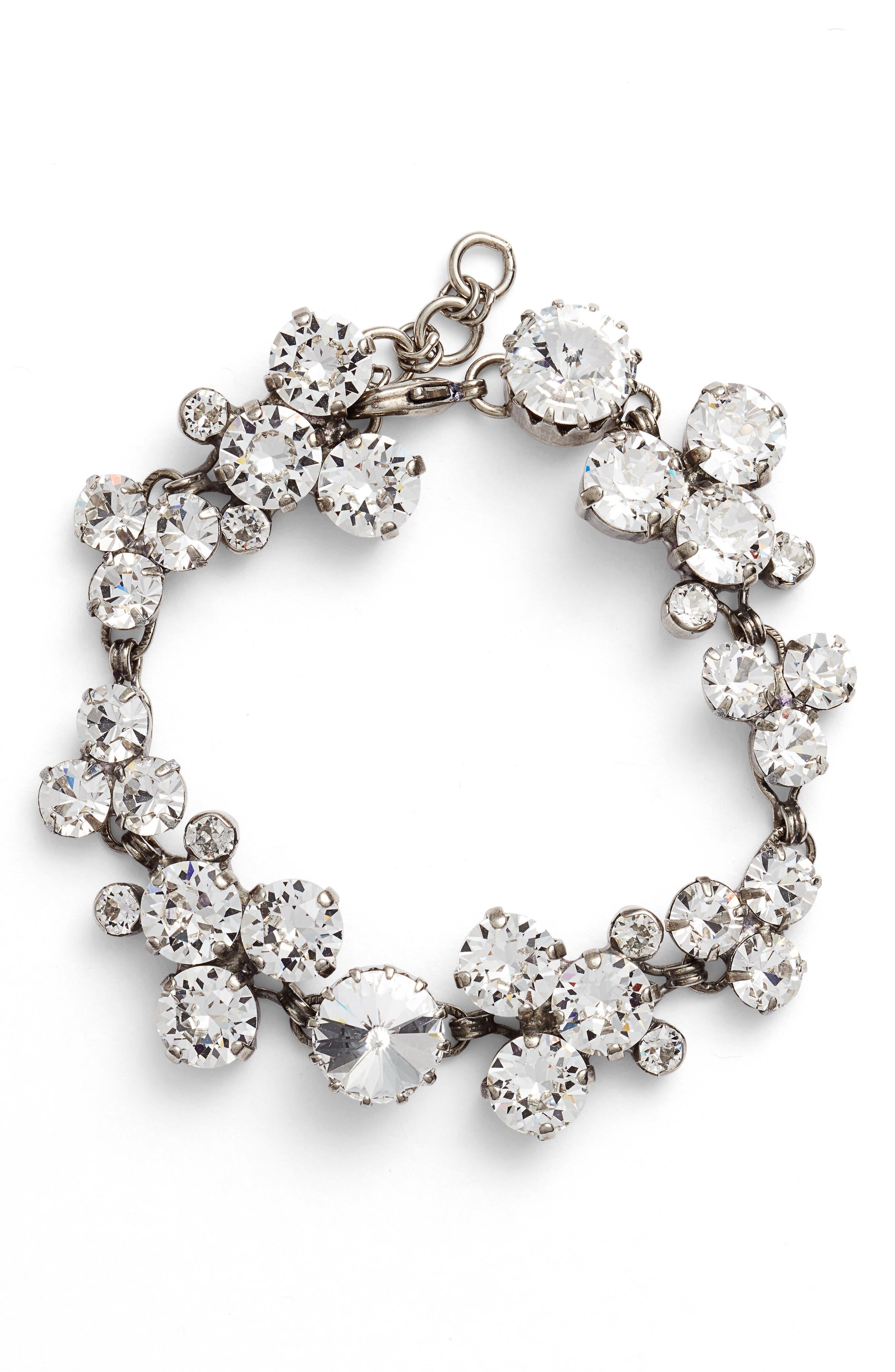 sorrelli jewelry line bracelet nordstrom