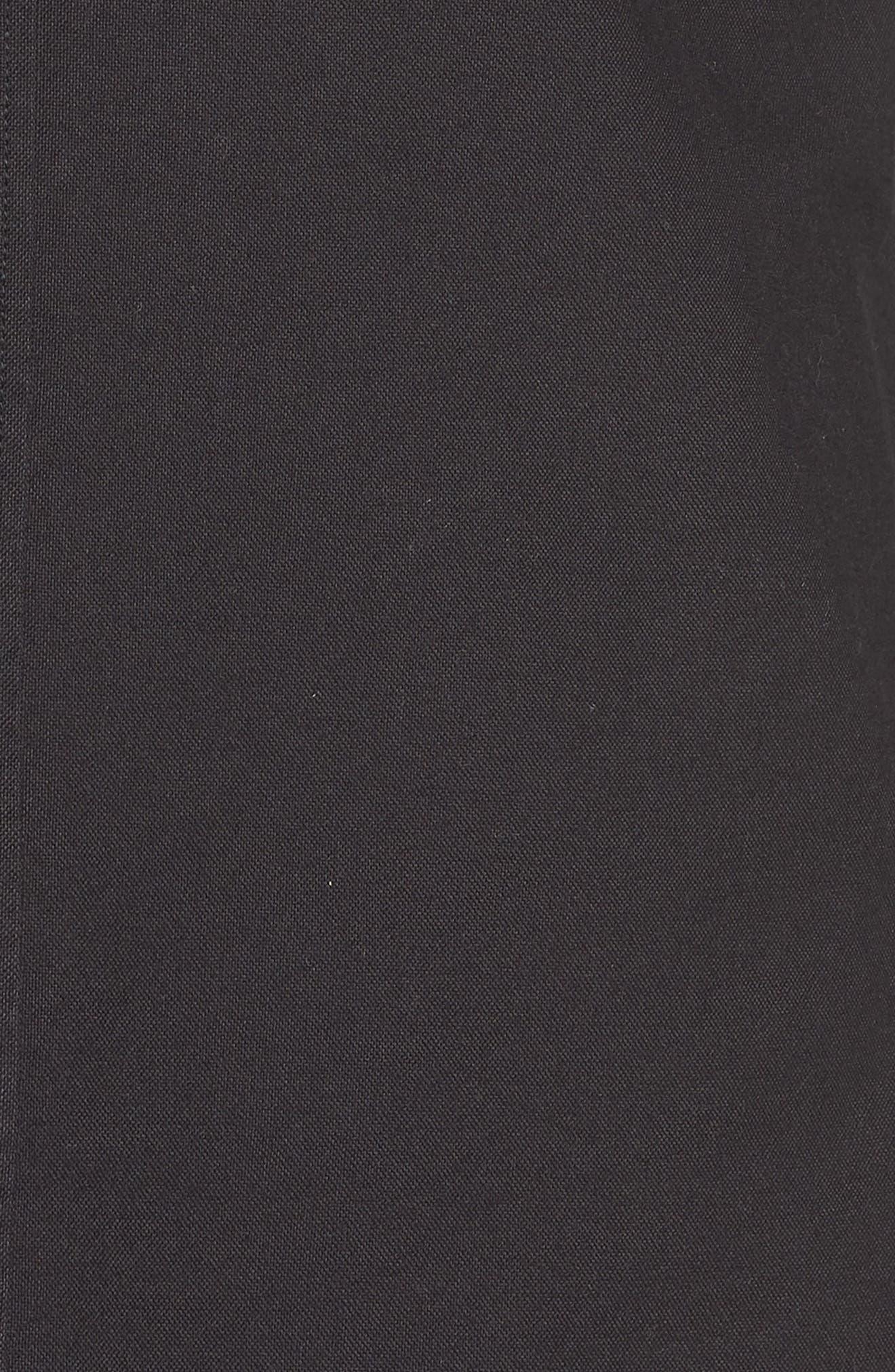 Alternate Image 6  - Everlane The Japanese Slim Fit Oxford Shirt