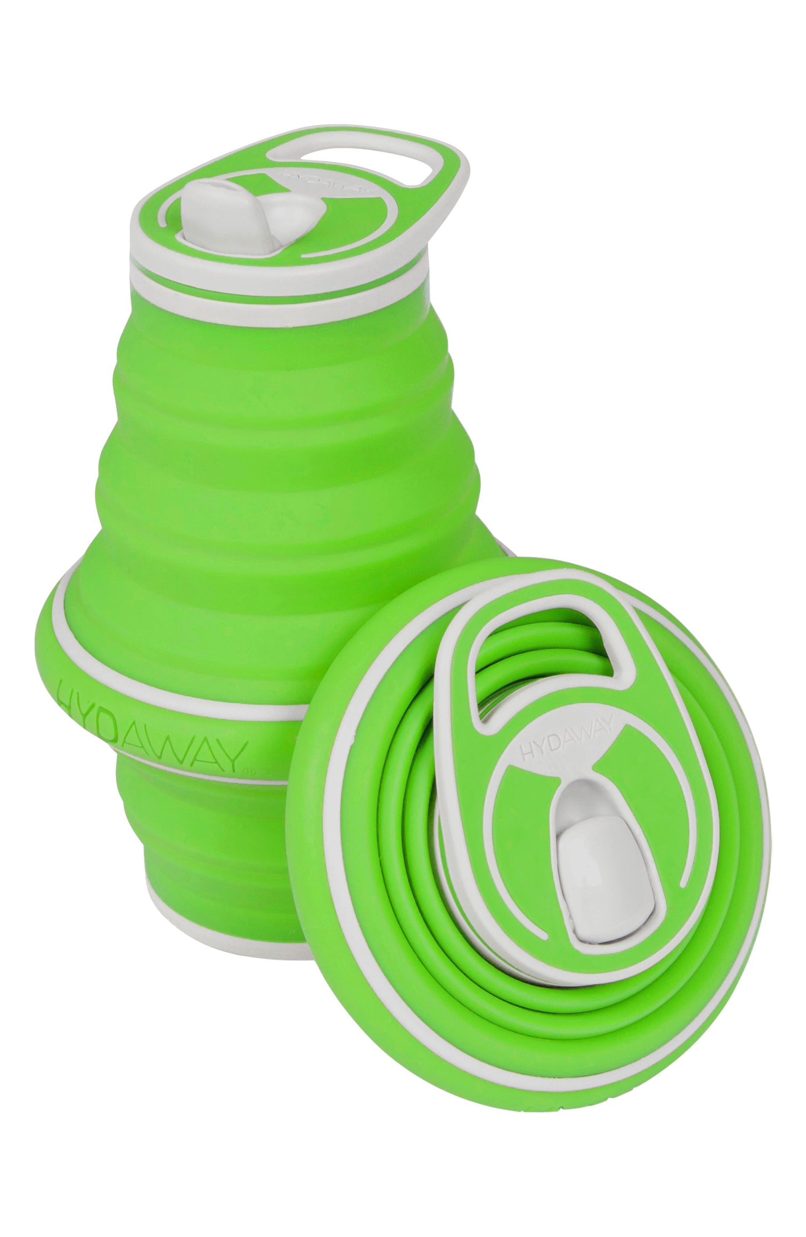 Main Image - Hydaway Collapsible Bottle