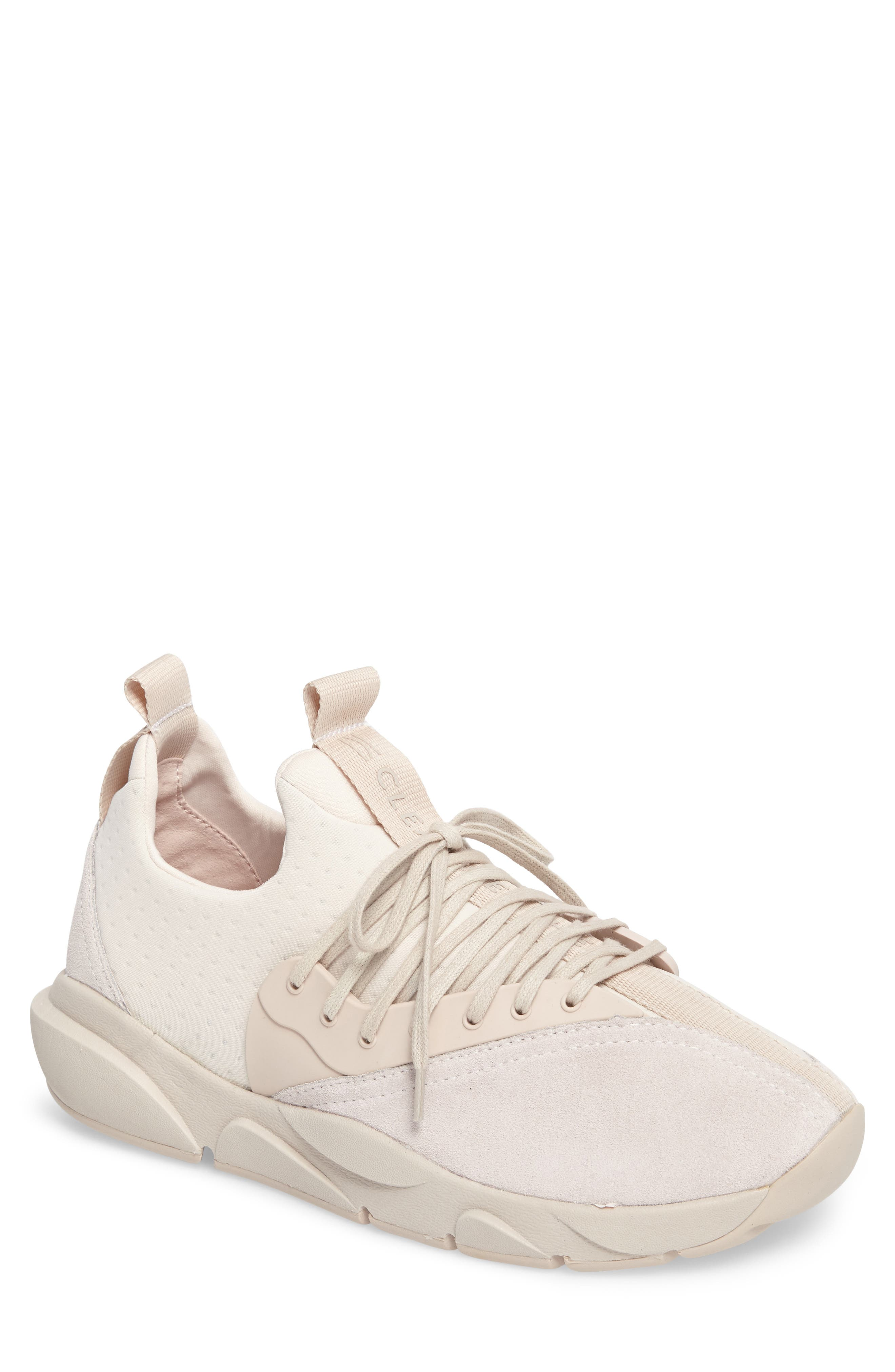 Alternate Image 1 Selected - Clearweather The Cloud Stryke Sneaker (Men)