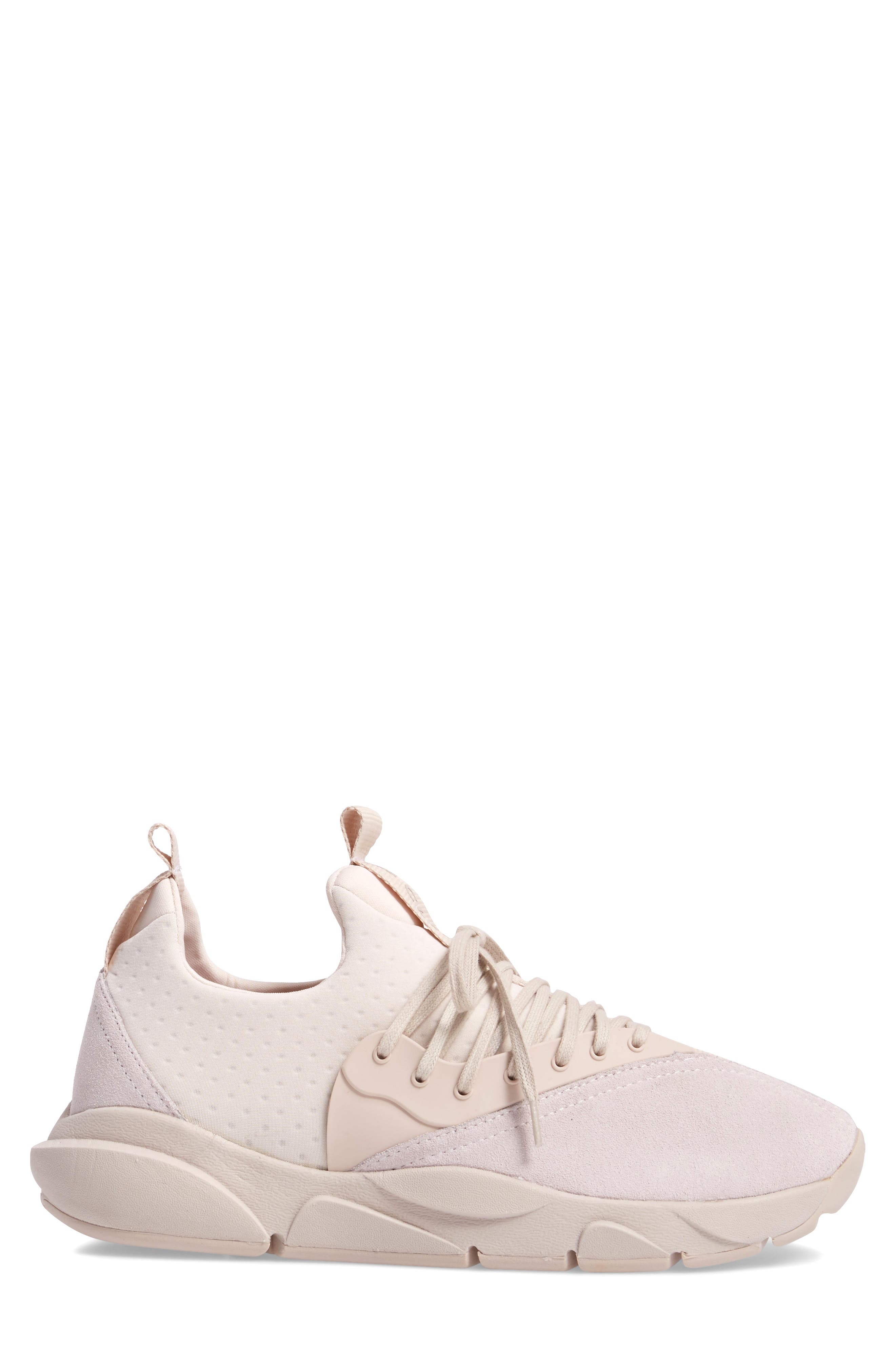 Alternate Image 3  - Clearweather The Cloud Stryke Sneaker (Men)