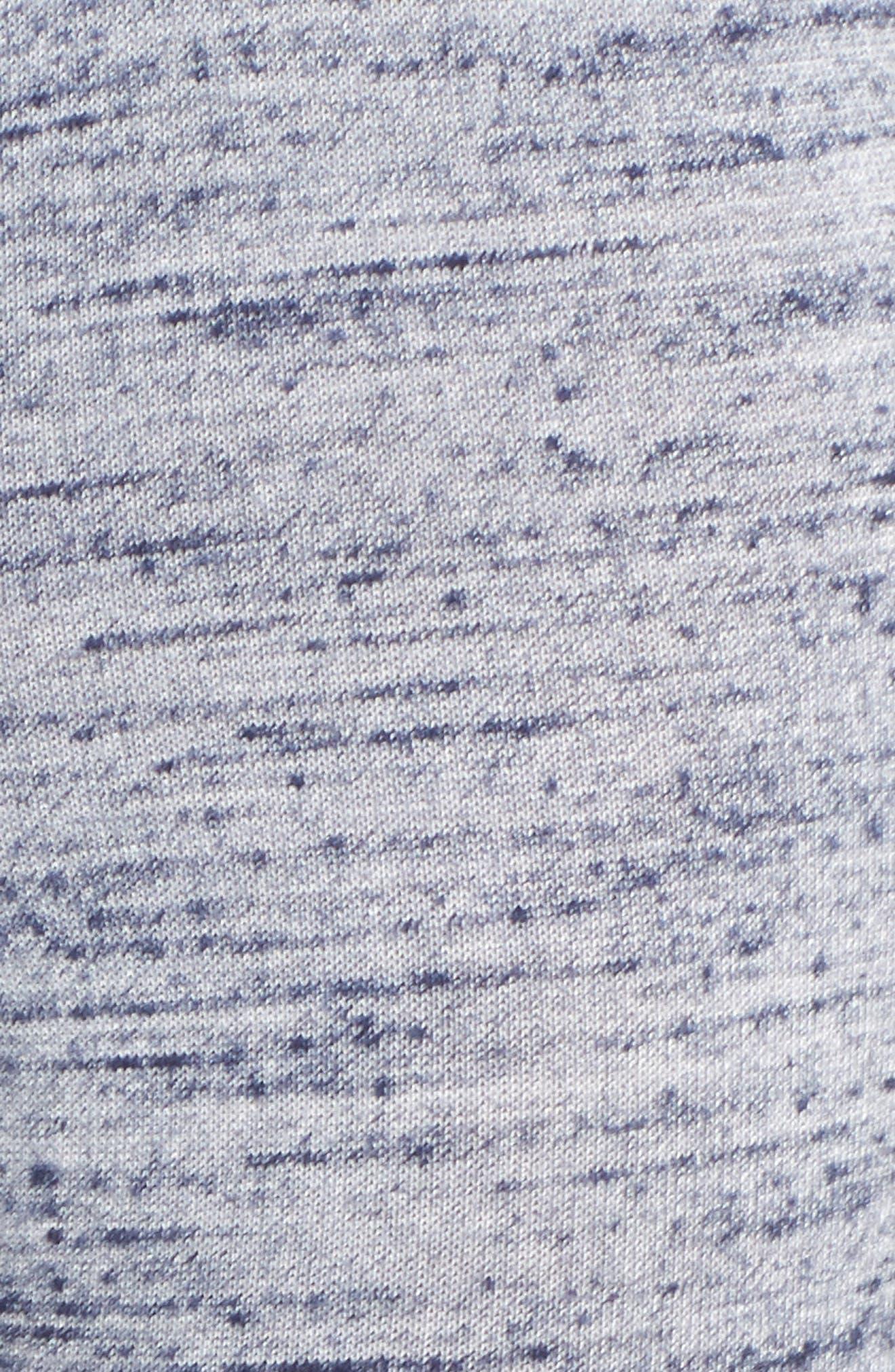 Harley Pants,                             Alternate thumbnail 7, color,                             Blue