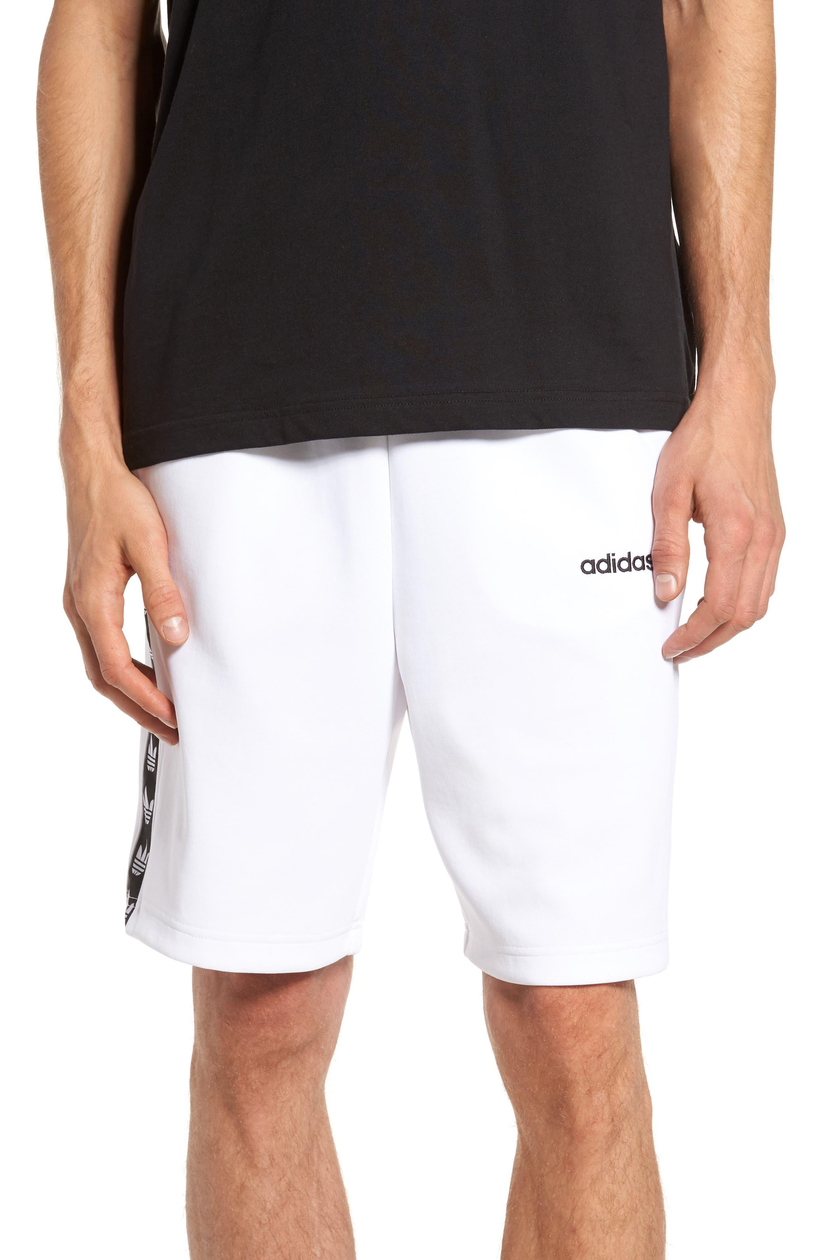 adidas Originals TNT Shorts