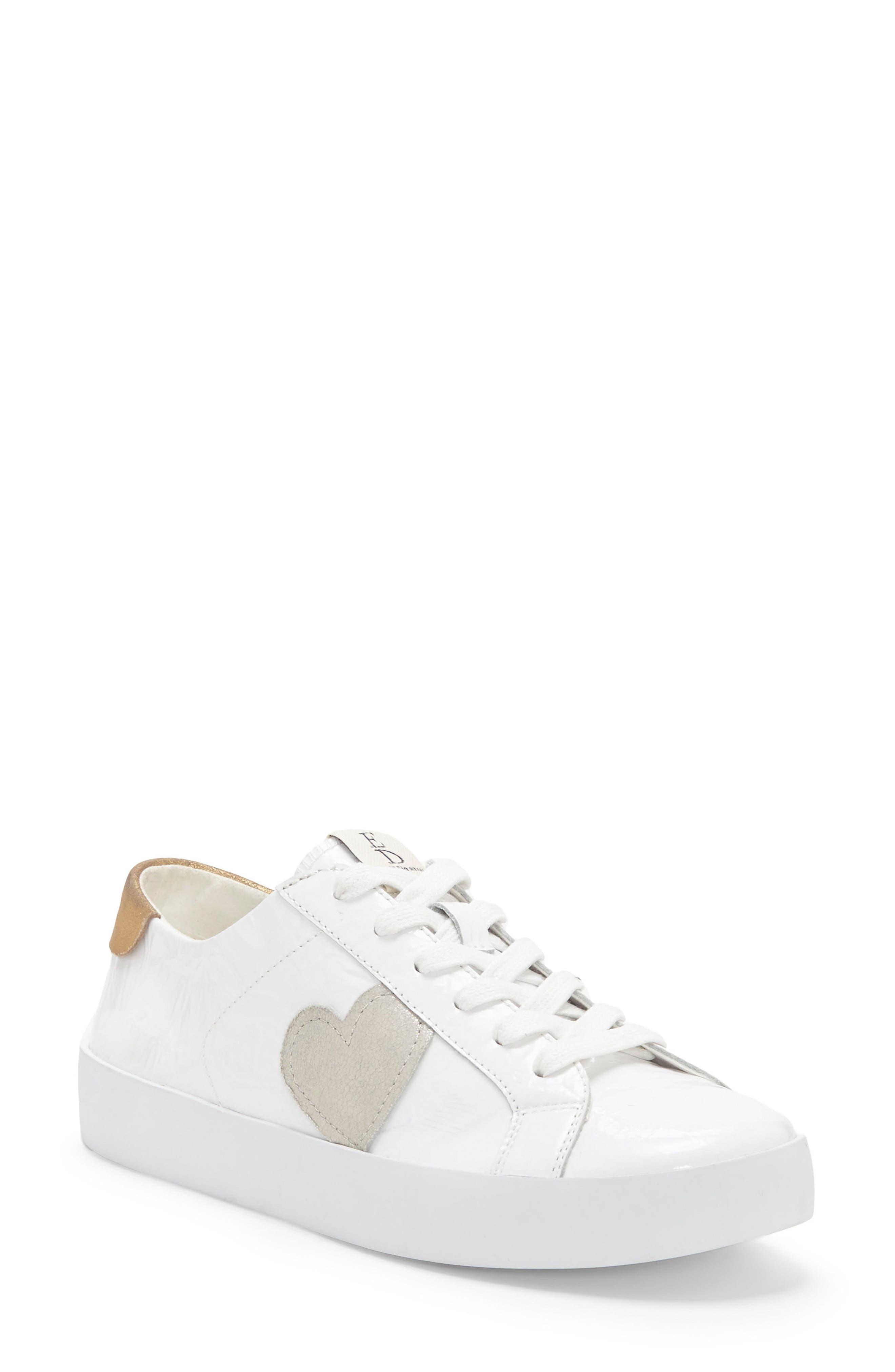 ED Ellen DeGeneres Gillen Sneaker (Women)