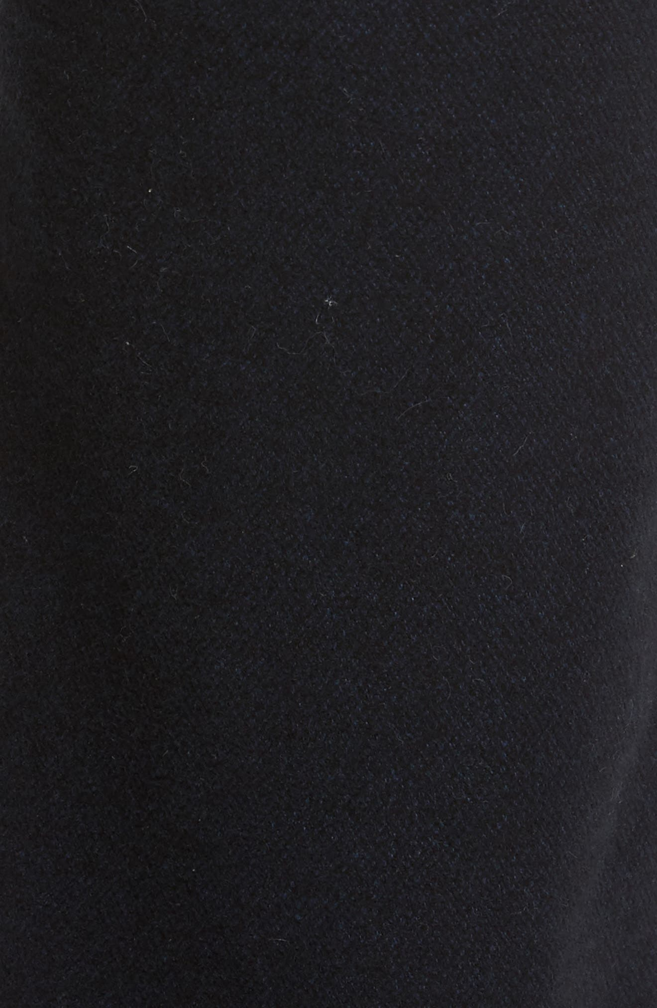 Alternate Image 5  - Zachary Prell Rainer Cargo Pants
