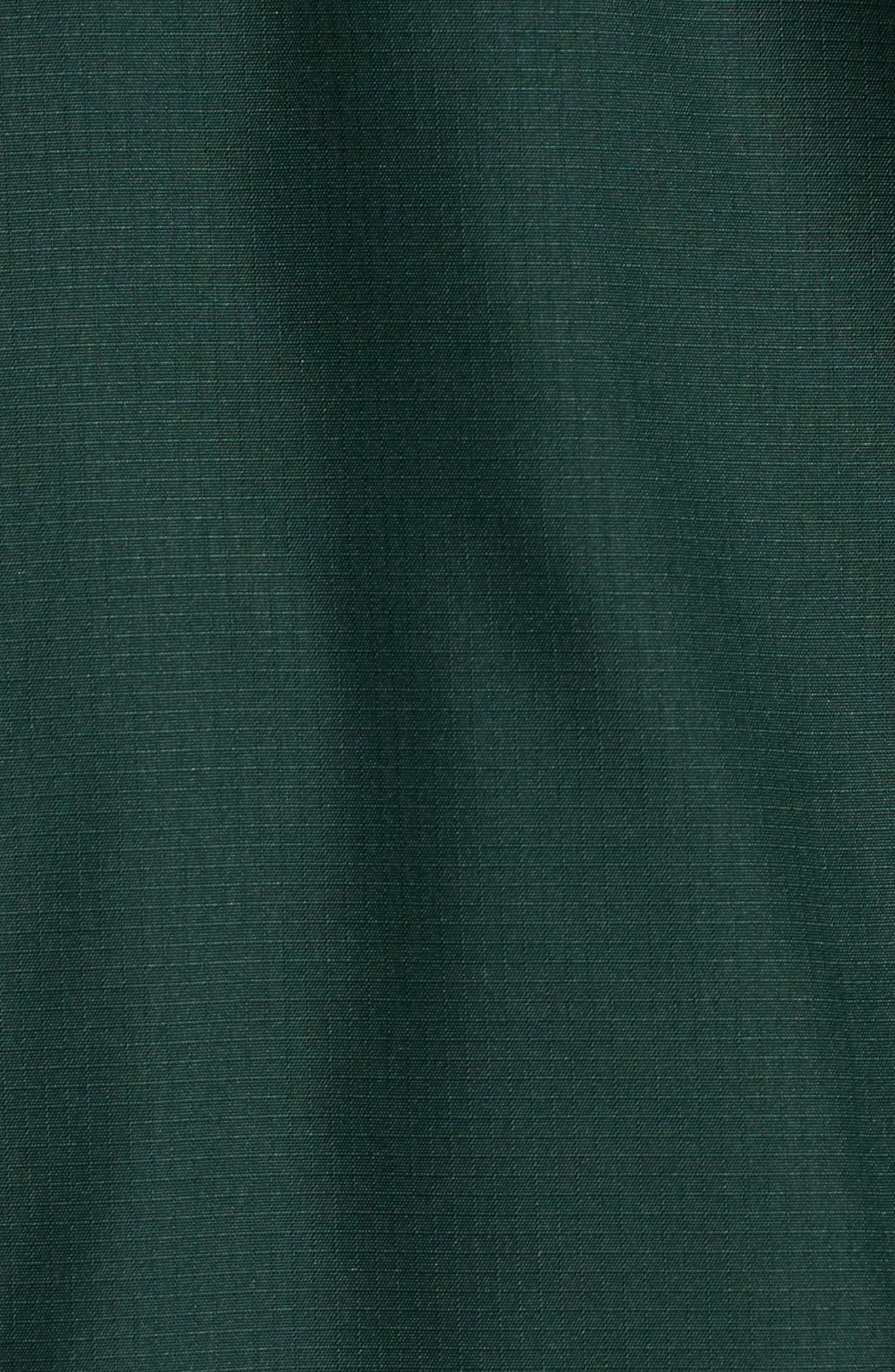 Alternate Image 5  - Nike Lockdown NFL Pullover Jacket