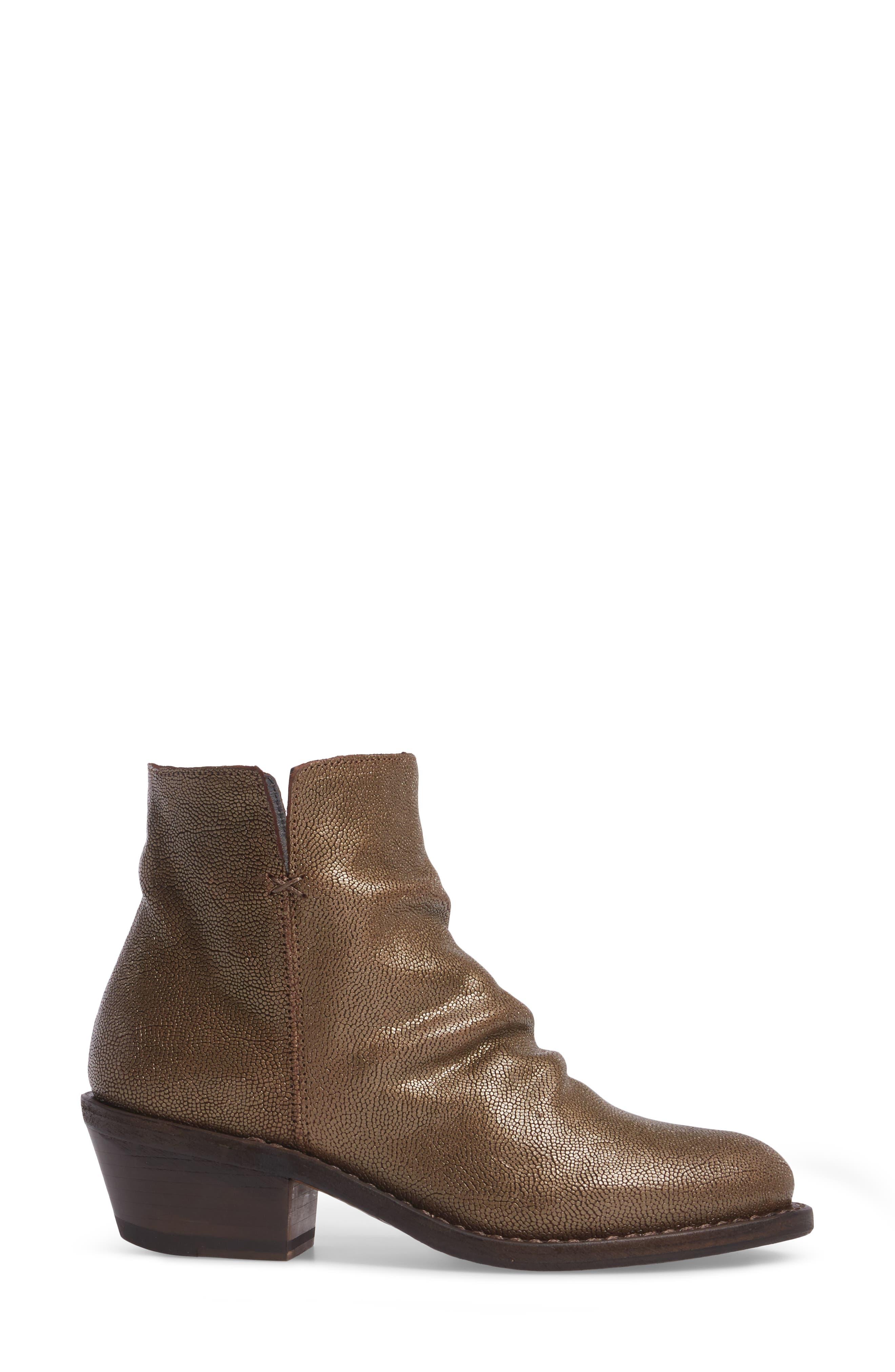 Alternate Image 3  - Fiorentini & Baker Boot (Women)