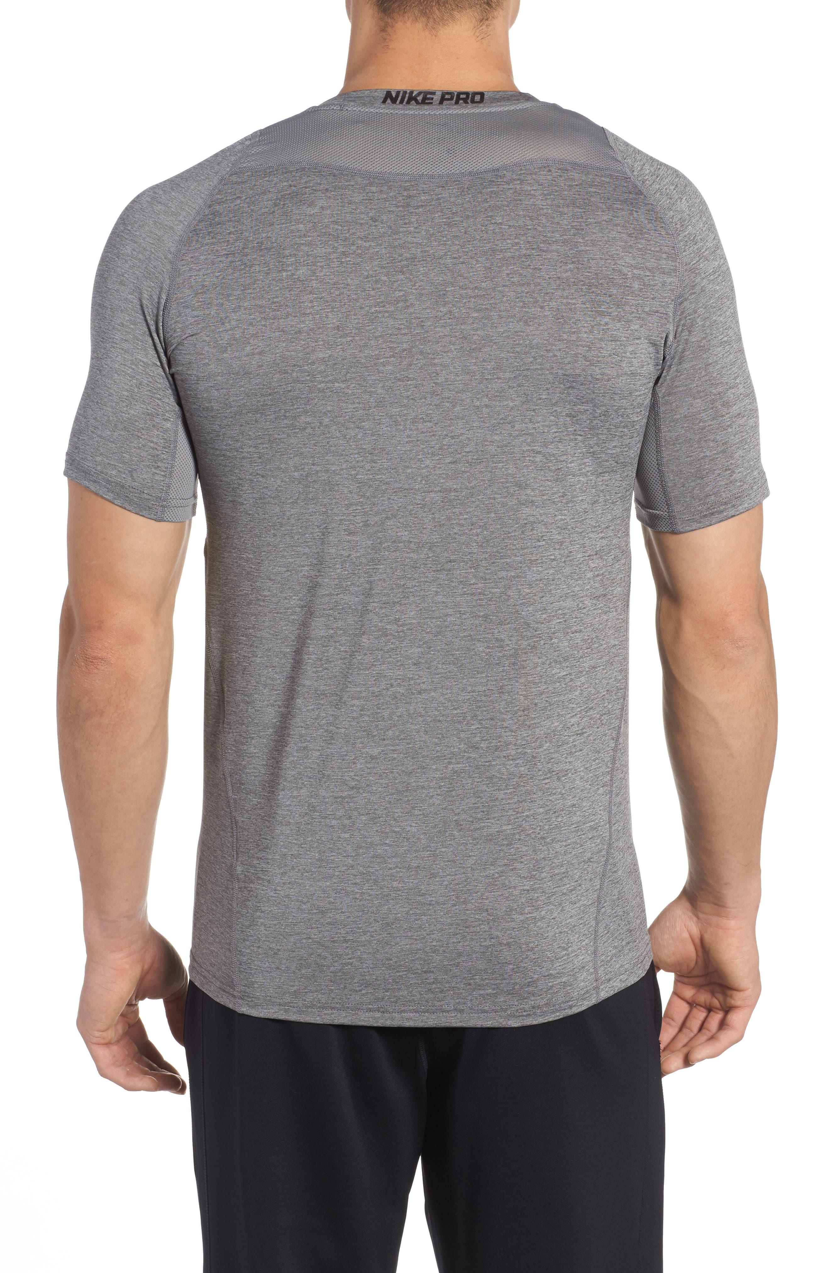 7dac2e00bd45bd Men s Nike T-Shirts
