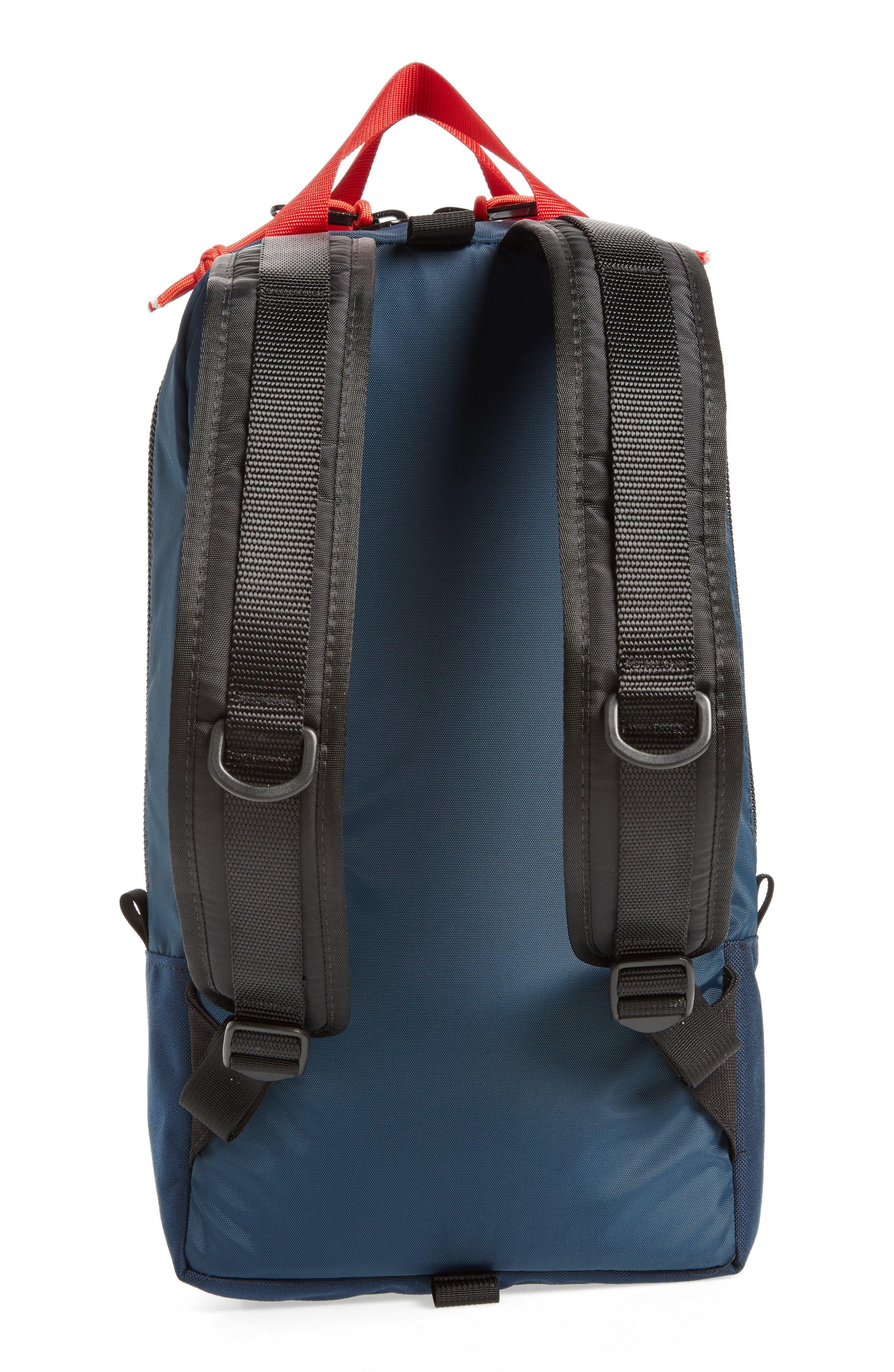 Alternate Image 2  - Topo Designs Trip Backpack