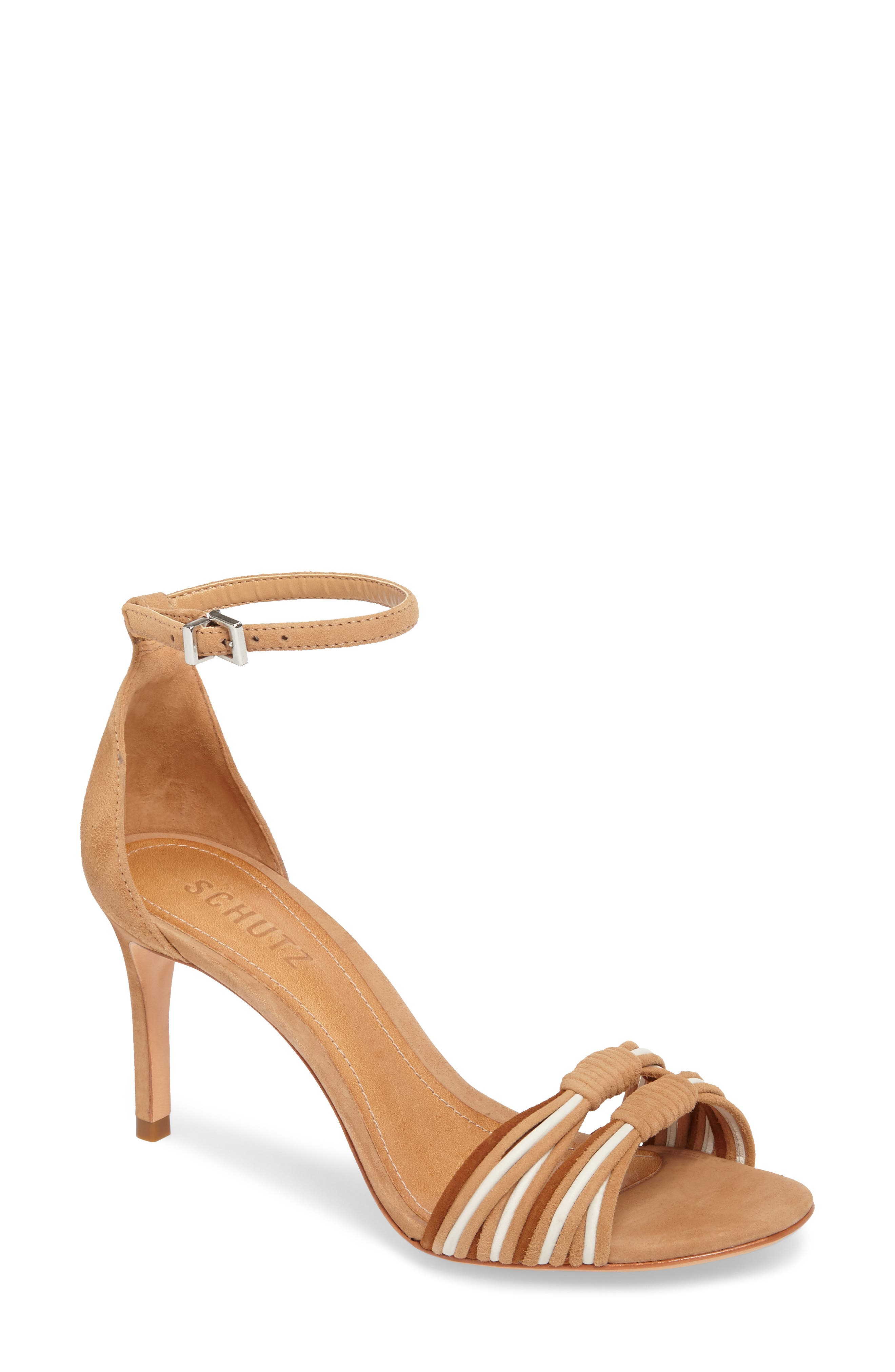 Schutz Joolian Sandal (Women)