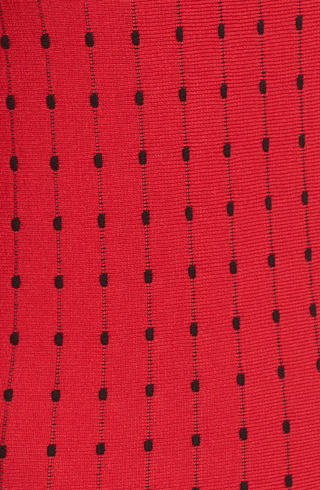 Alternate Image 5  - NIC+ZOE Iceland Twirl Dress (Regular & Petite)